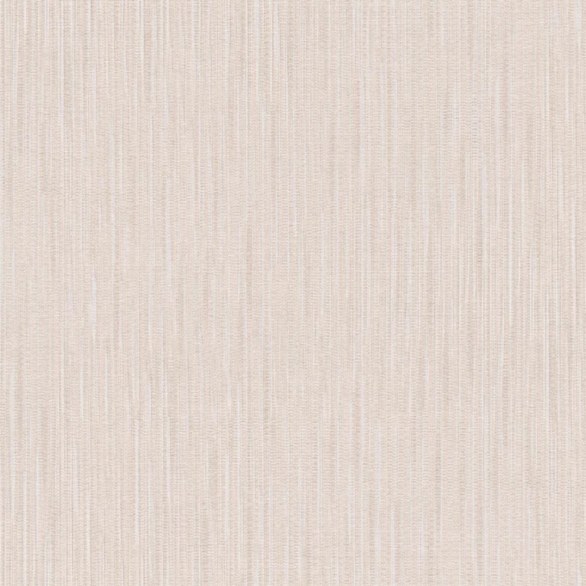 Обои виниловые Палитра Florencia PL71574-24 1.06 м