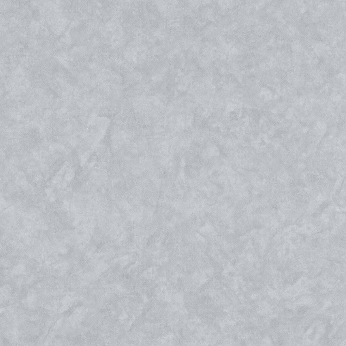 Обои виниловые Палитра Santa-Barbara PL71578-44 1.06 м
