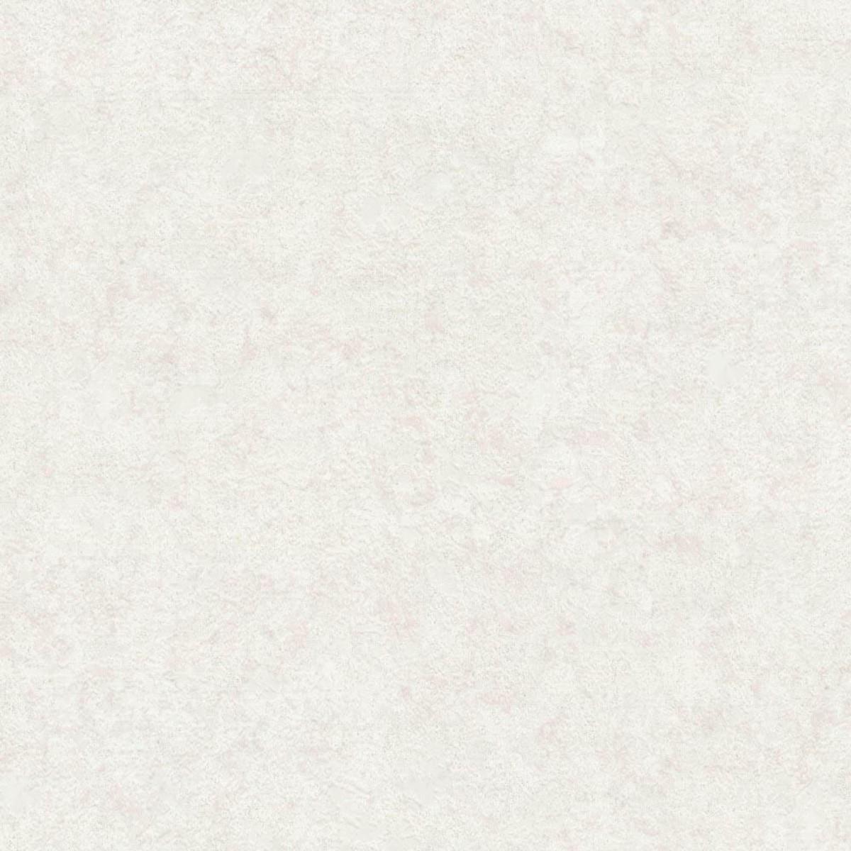 Обои виниловые Палитра Verona PL71609-21 1.06 м