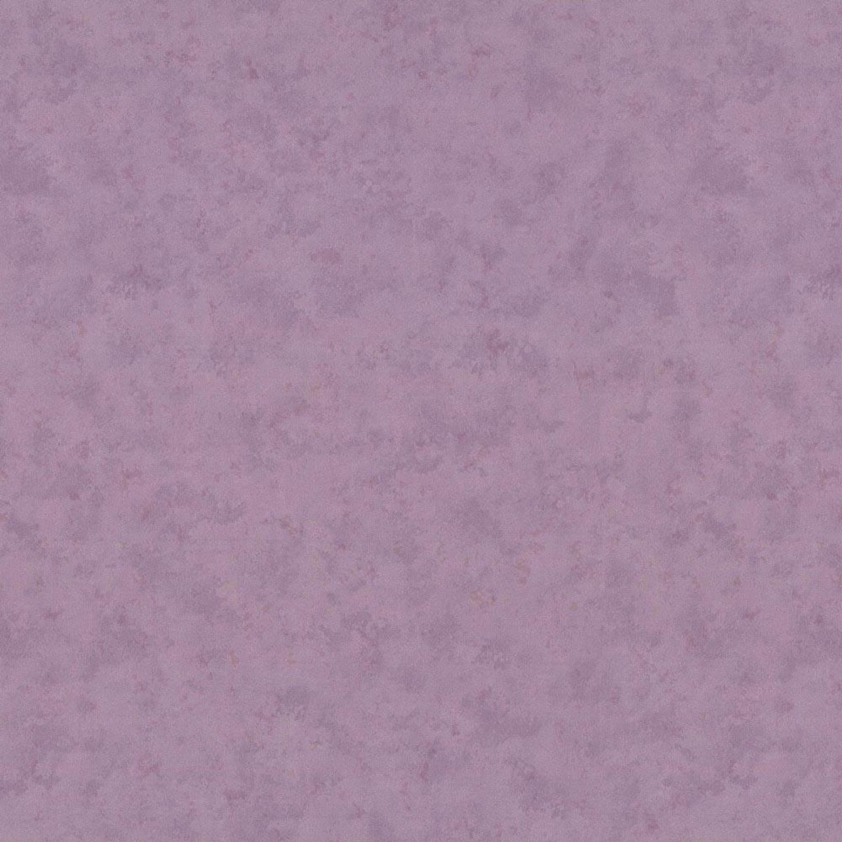 Обои виниловые Homecolor Reflect HC71542-54 1.06 м