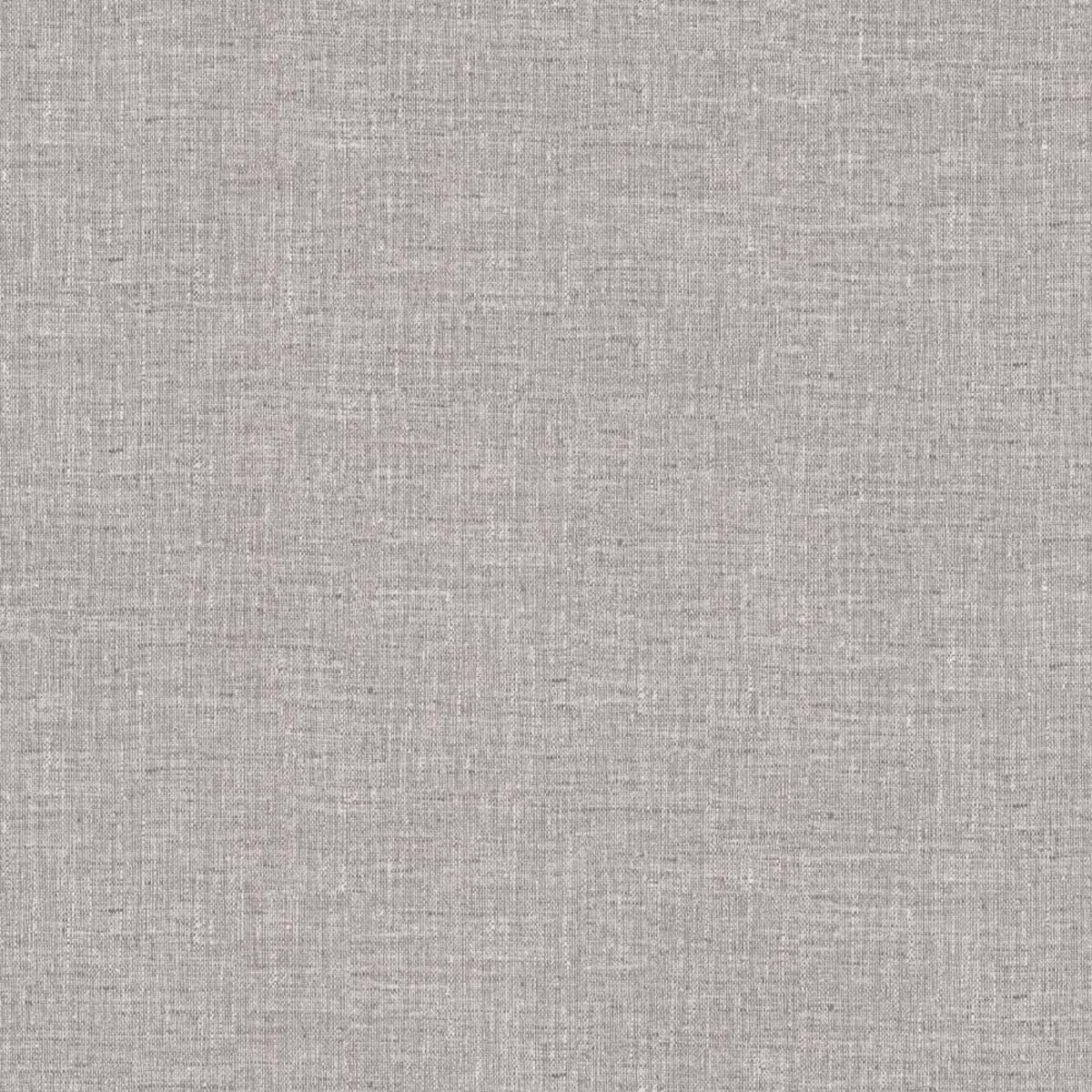 Обои виниловые Trend Color Gradient TC71336-44 1.06 м