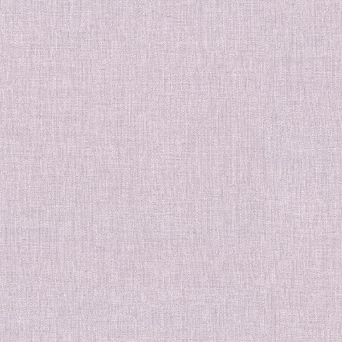 Обои виниловые Trend Color Gradient TC71336-56 1.06 м