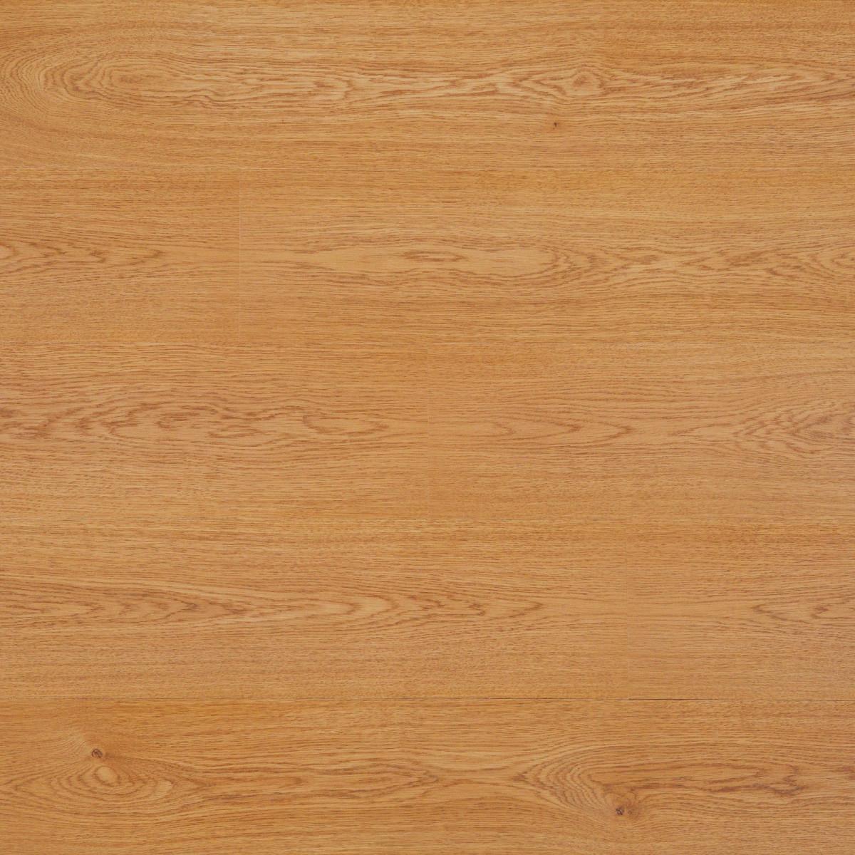 Ламинат Artens Кронсал 33 класс толщина 12 мм 1.48 м²