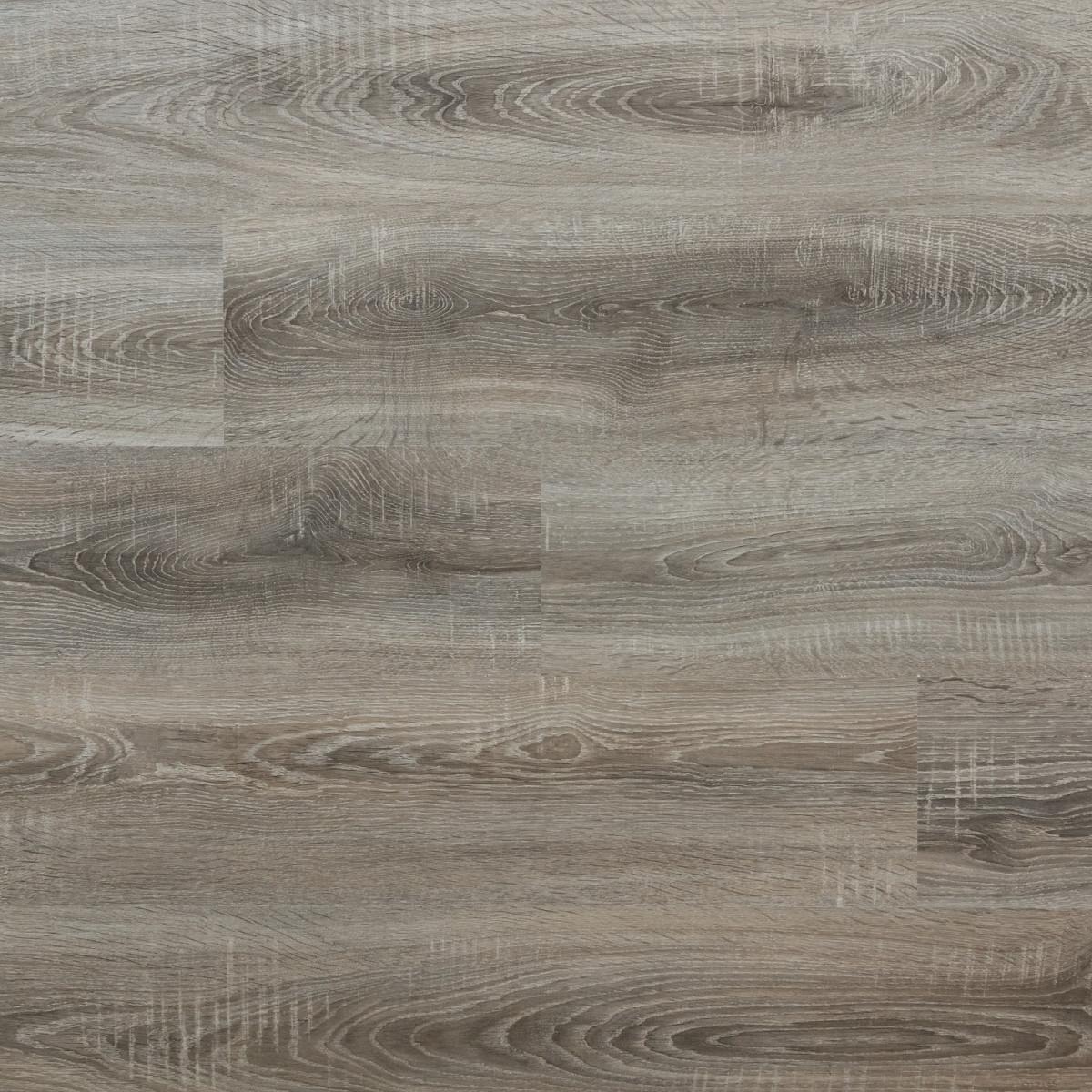Ламинат Artens Кимито 33 класс толщина 12 мм 1.48 м²