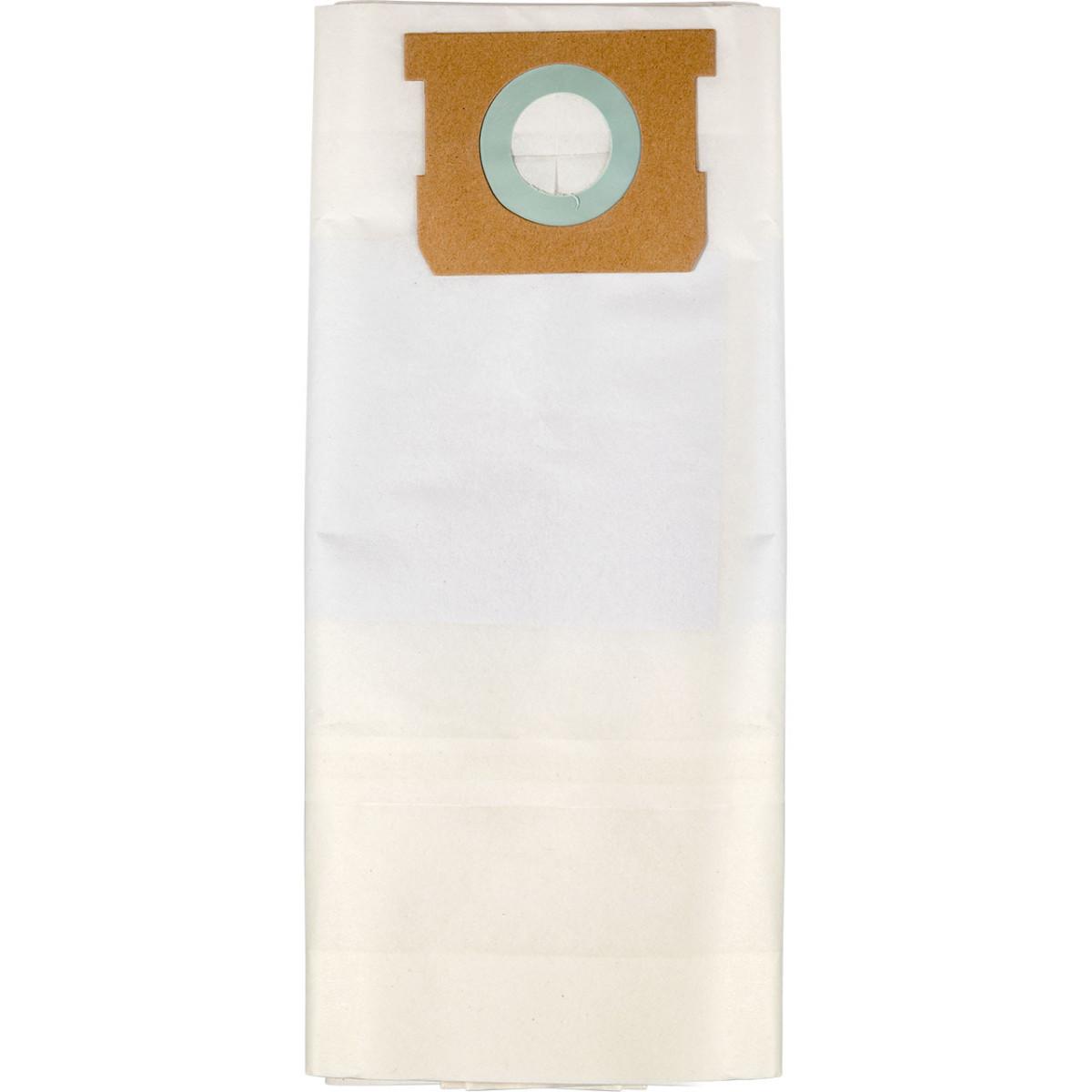 Мешок для пылесоса Bort BB-30 98291919