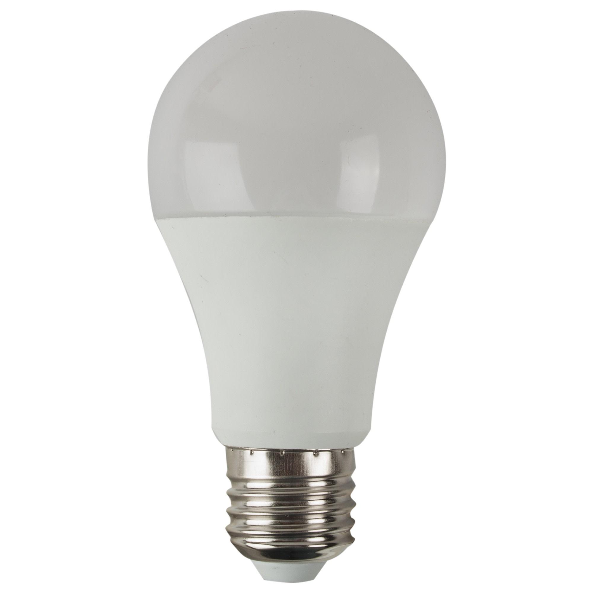 Лампа светодиодная Bellight E27 10 Вт 840 Лм свет холодный белый