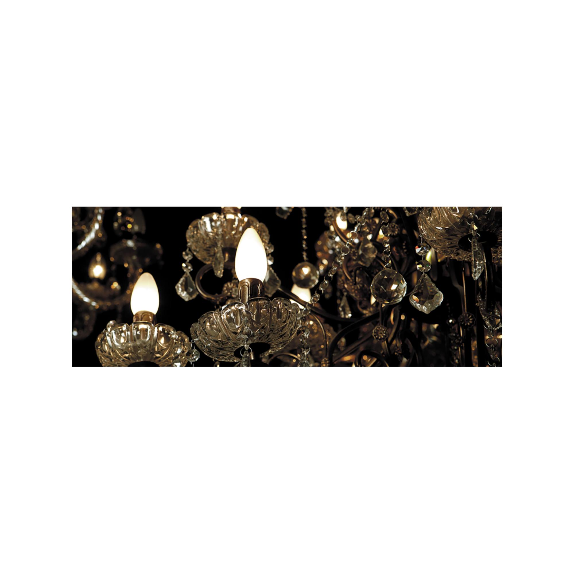 Лампа Светодиодная  Фотон LED B35 9W E27 3000K
