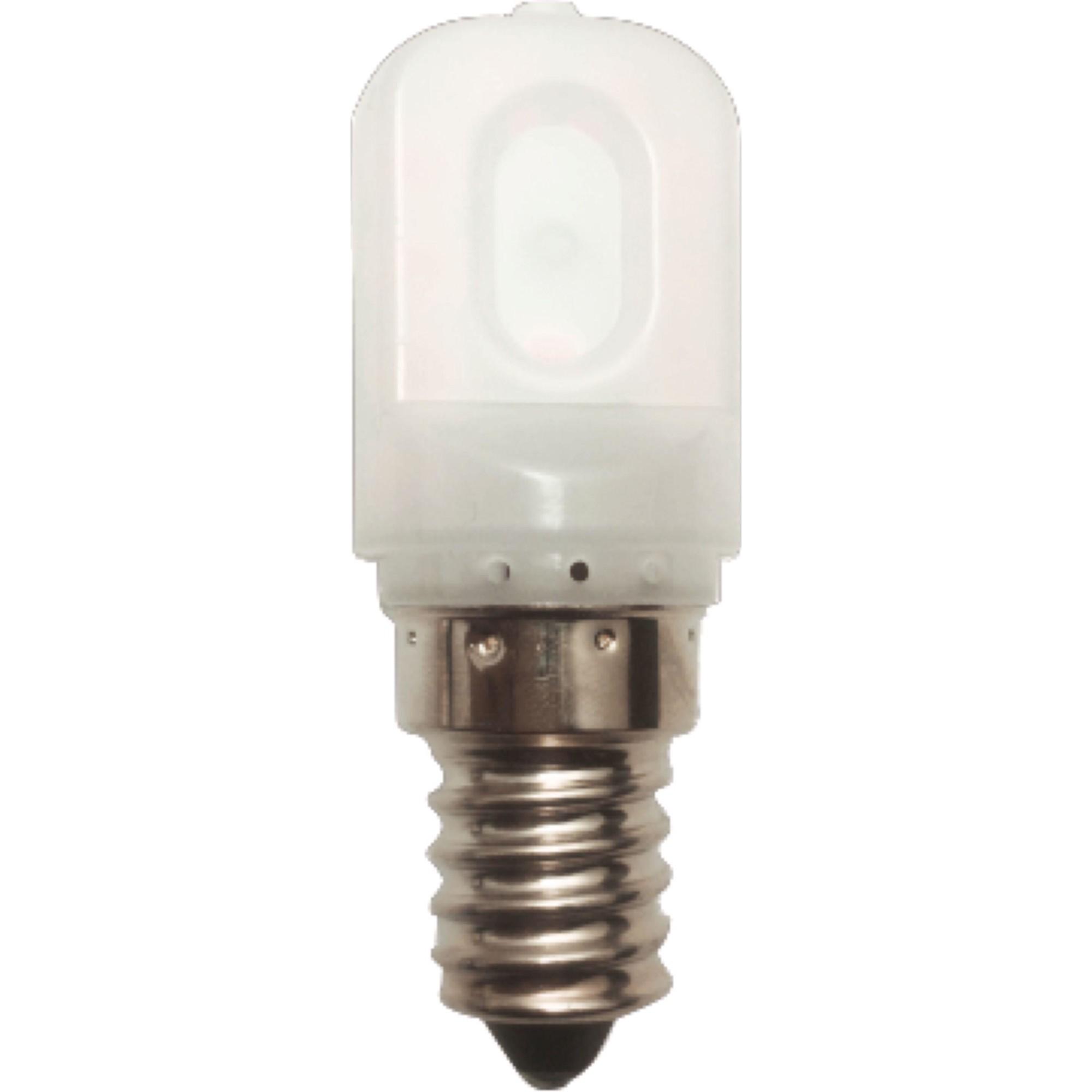 Лампа Ecola стандарт светодионая E14 4.50 Вт 360 Лм нейтральный свет