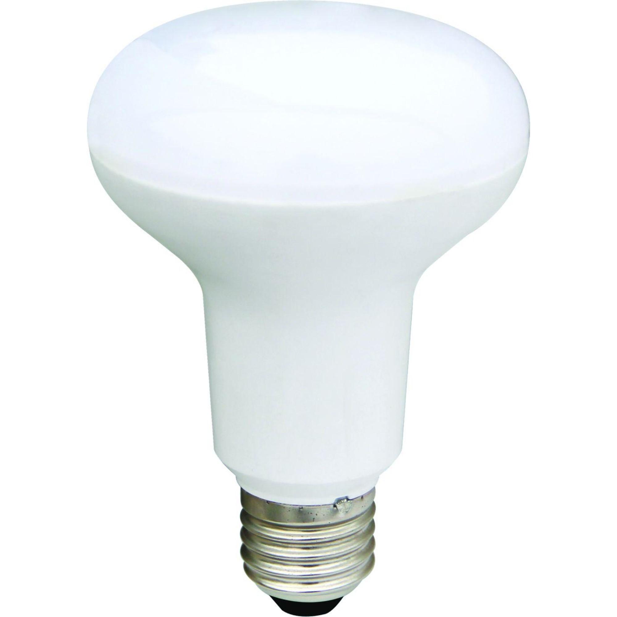 Лампа Ecola Premium светодионая E27 12 Вт рефлекторная 1080 Лм холодный свет
