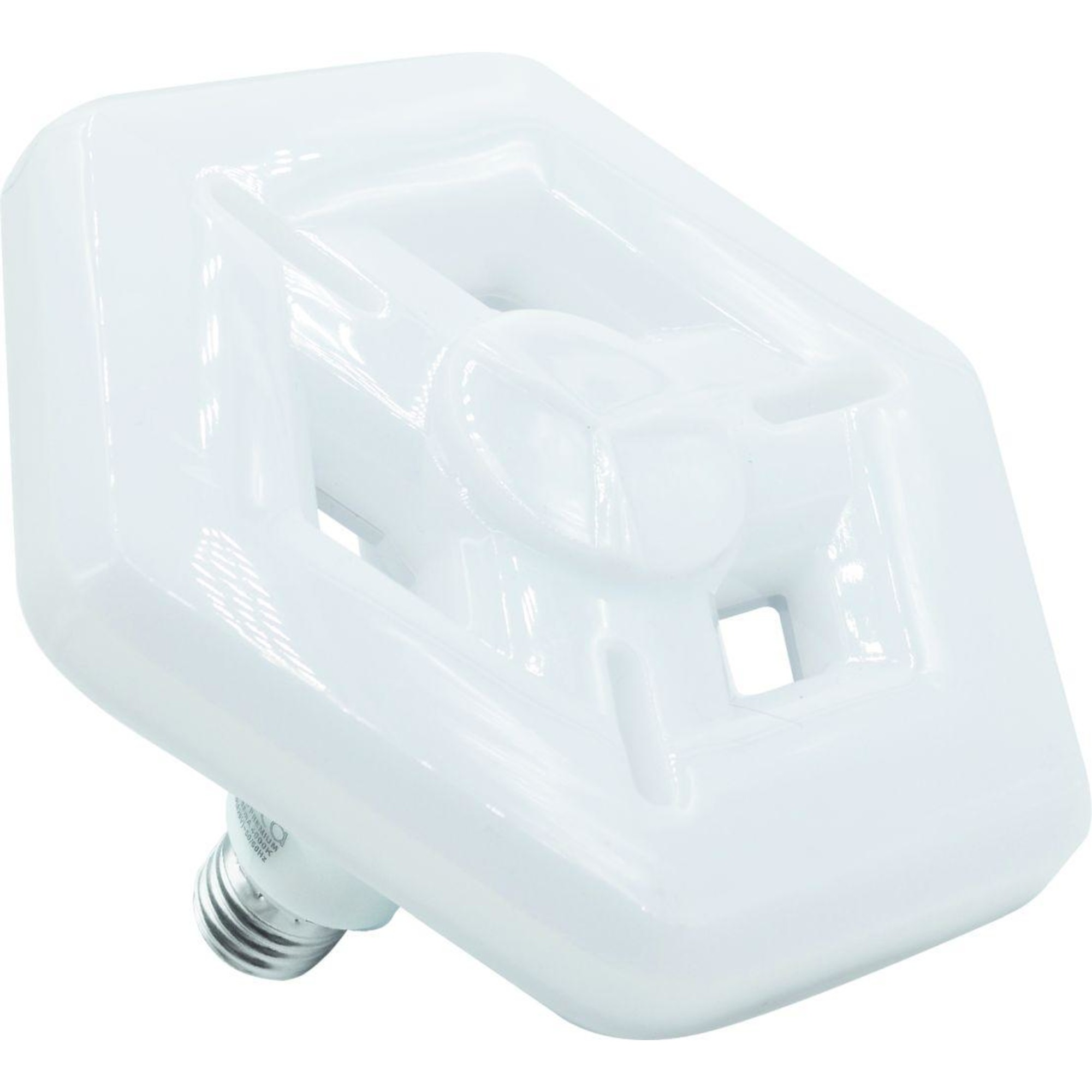 Лампа Ecola Premium светодионая E27 27 Вт 2430 Лм теплый свет