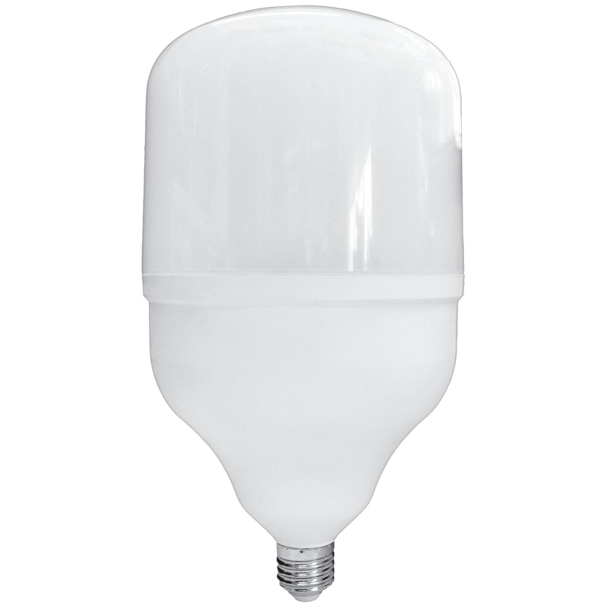 Лампа Ecola Premium светодионая E27 65 Вт 5850 Лм холодный свет