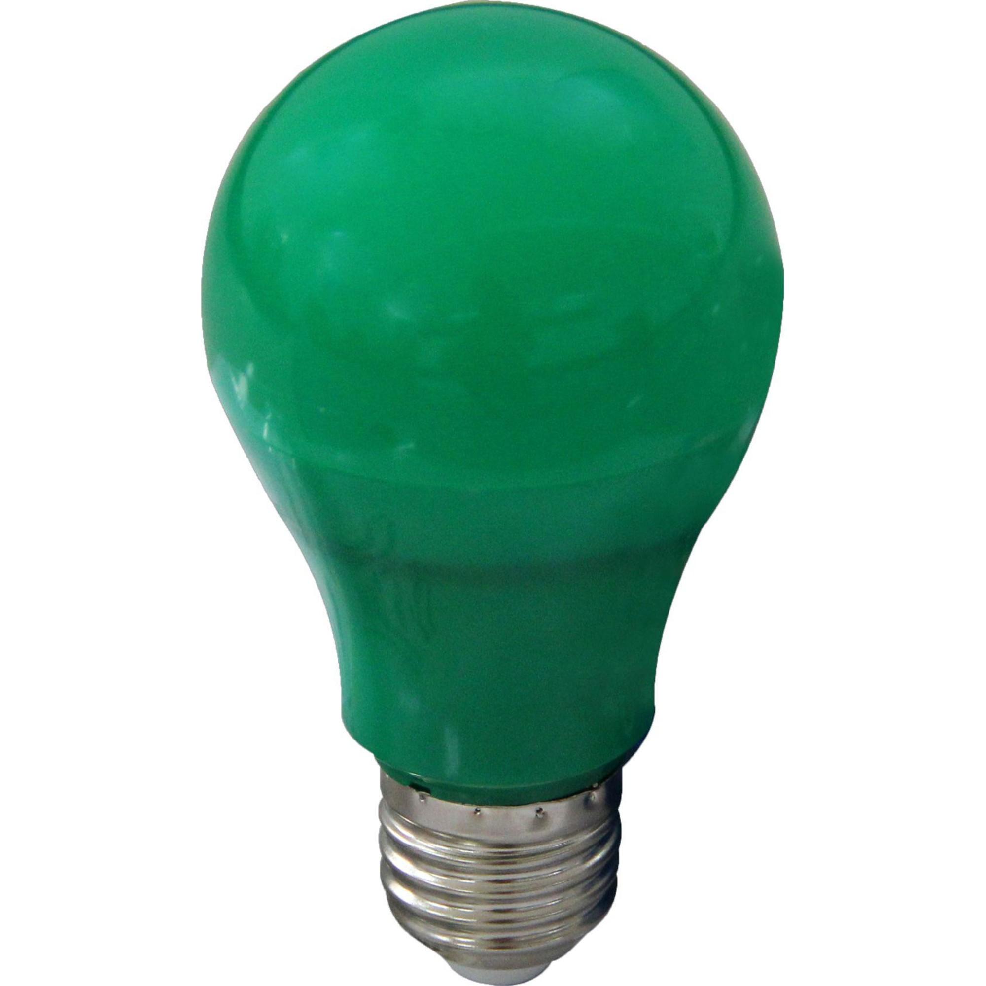 Лампа Ecola стандарт светодионая E27 12 Вт груша Лм нейтральный свет