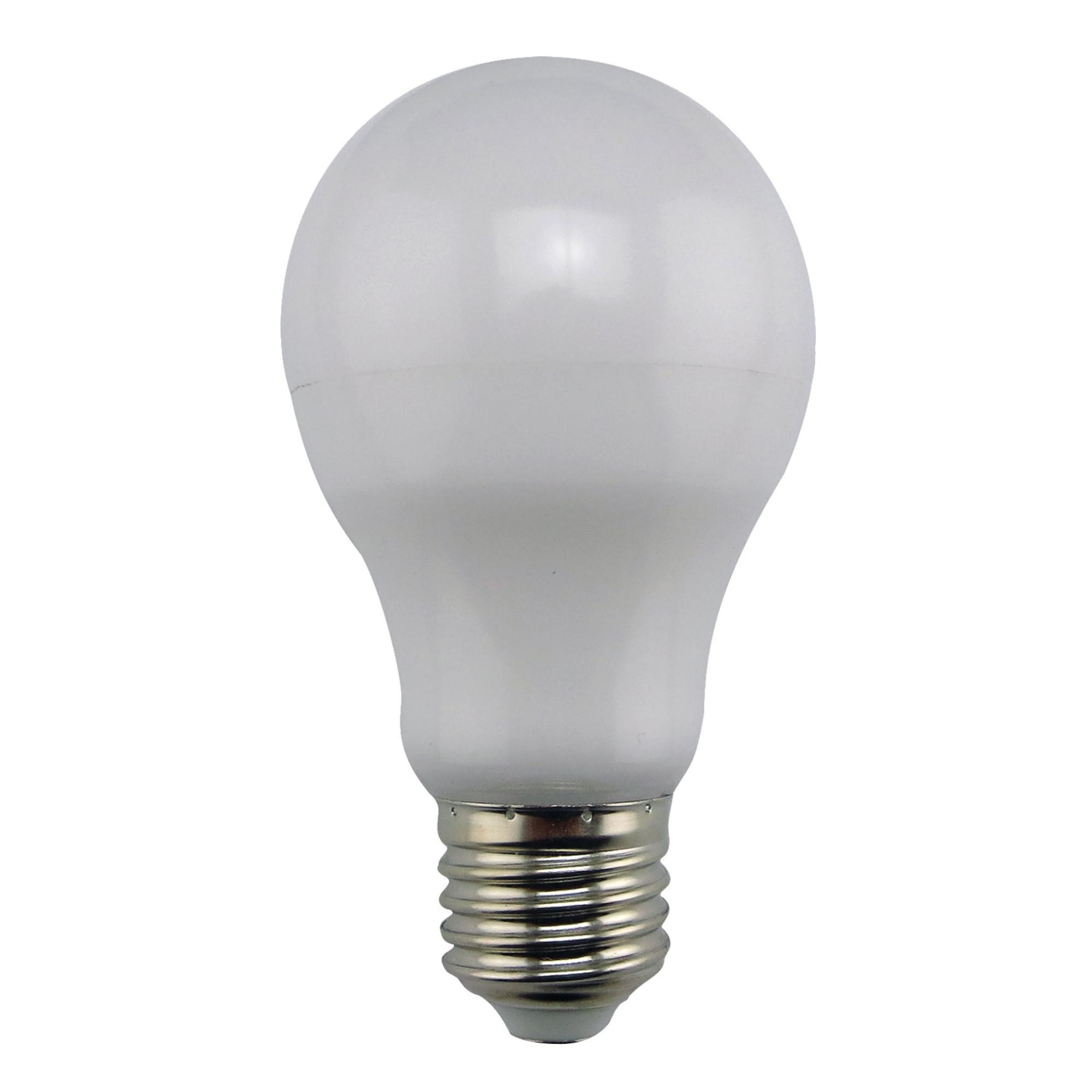 Лампа Ecola Premium светодионая E27 14 Вт груша 1120 Лм теплый свет