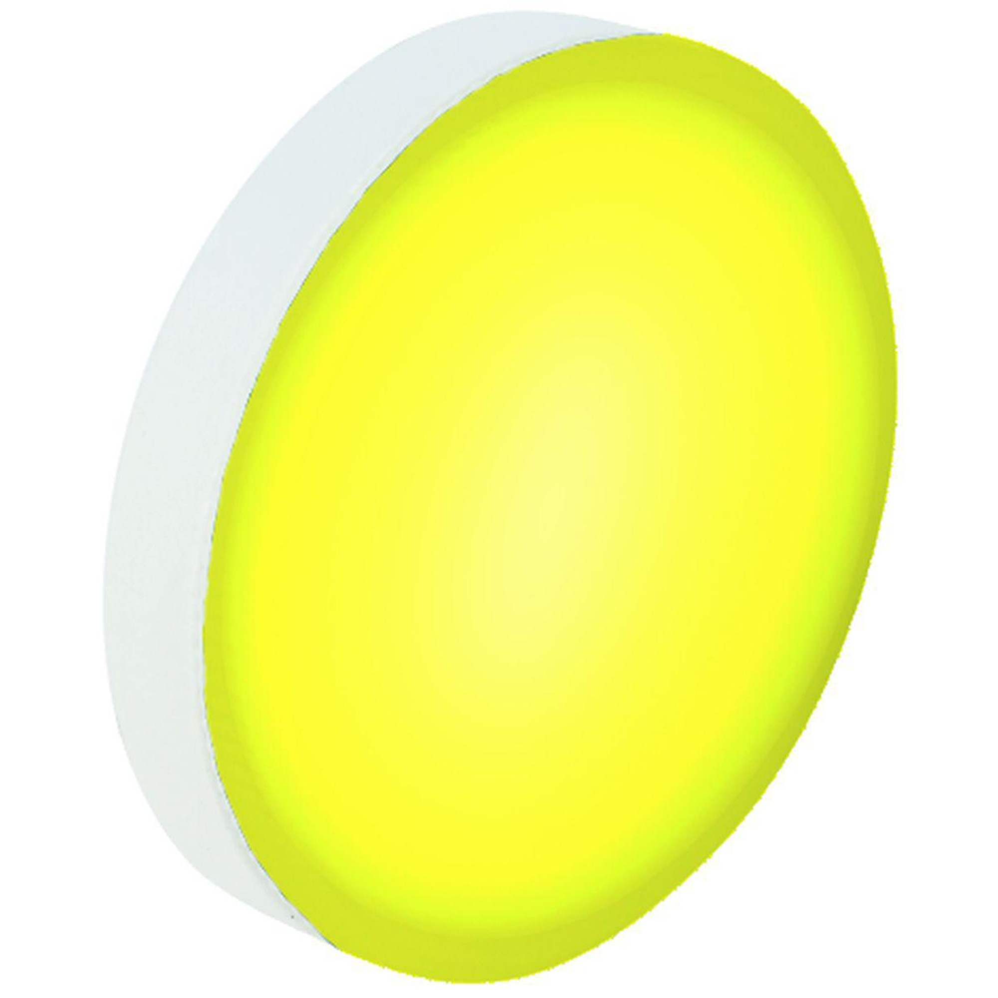 Лампа Ecola Premium светодионая GX53 12 Вт таблетка Лм теплый свет