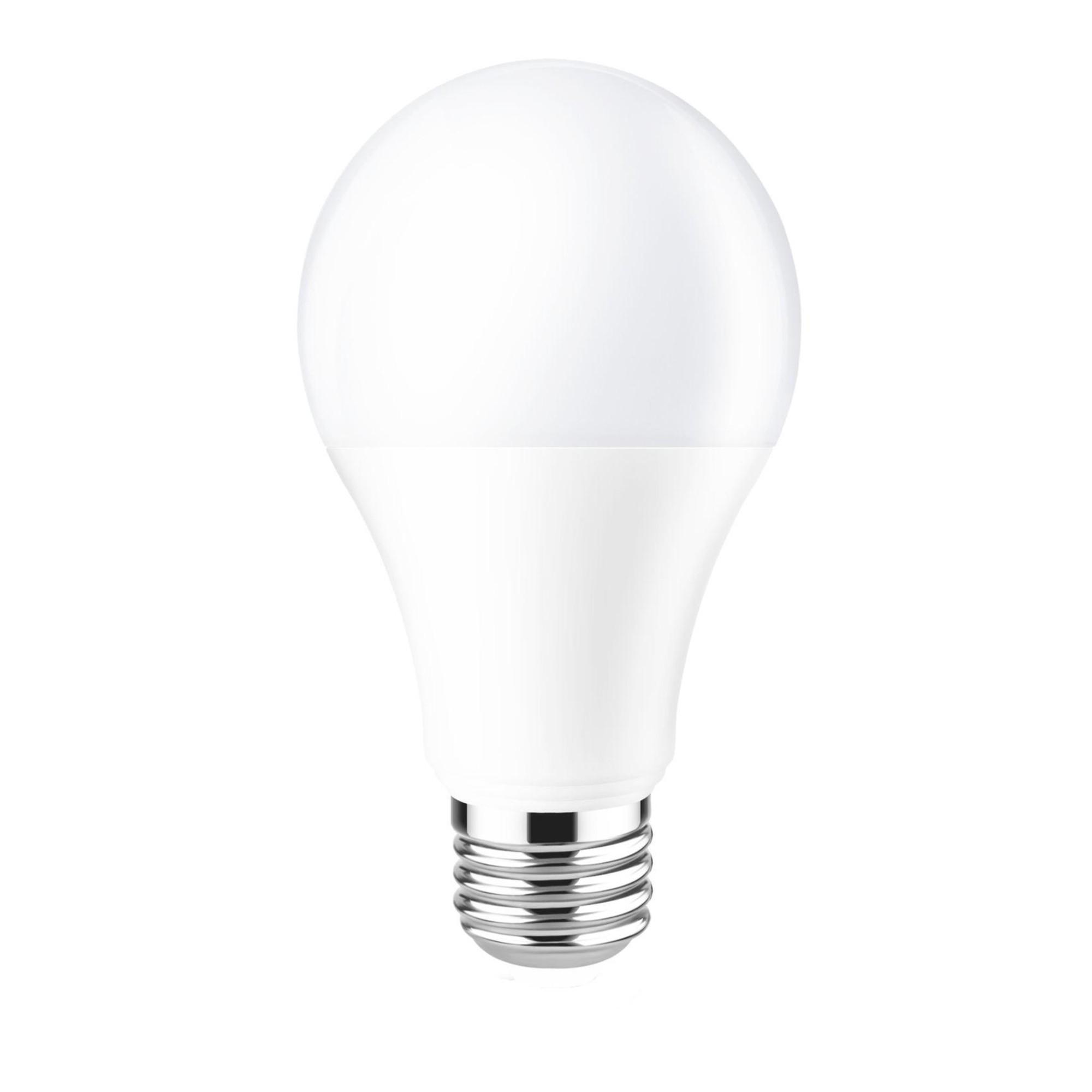 Лампа Ecola light светодионая E27 9.20 Вт груша 580 Лм теплый свет