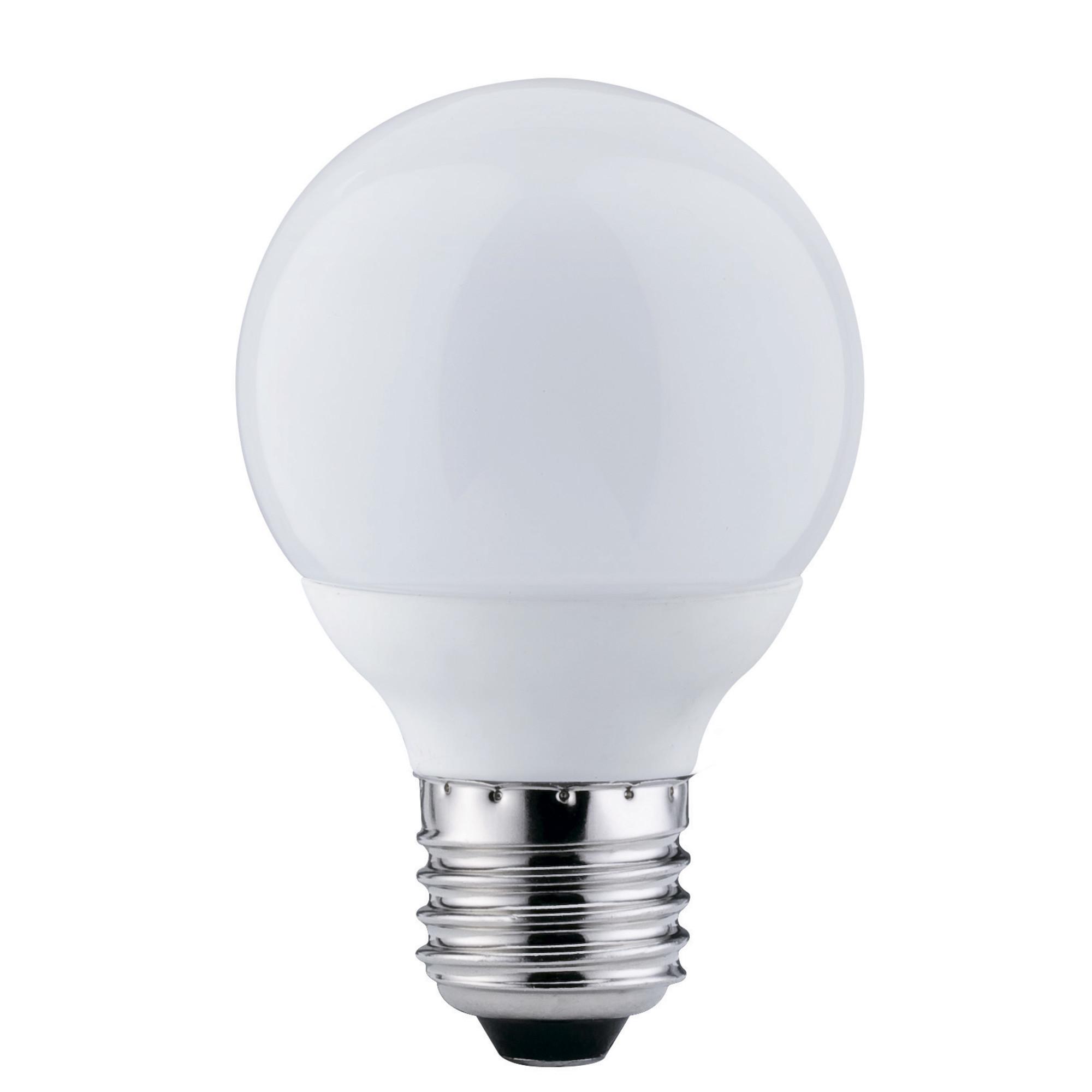 Лампа светодиодная PAULMANN 3391 E27 20 Вт 200 Лм капсула