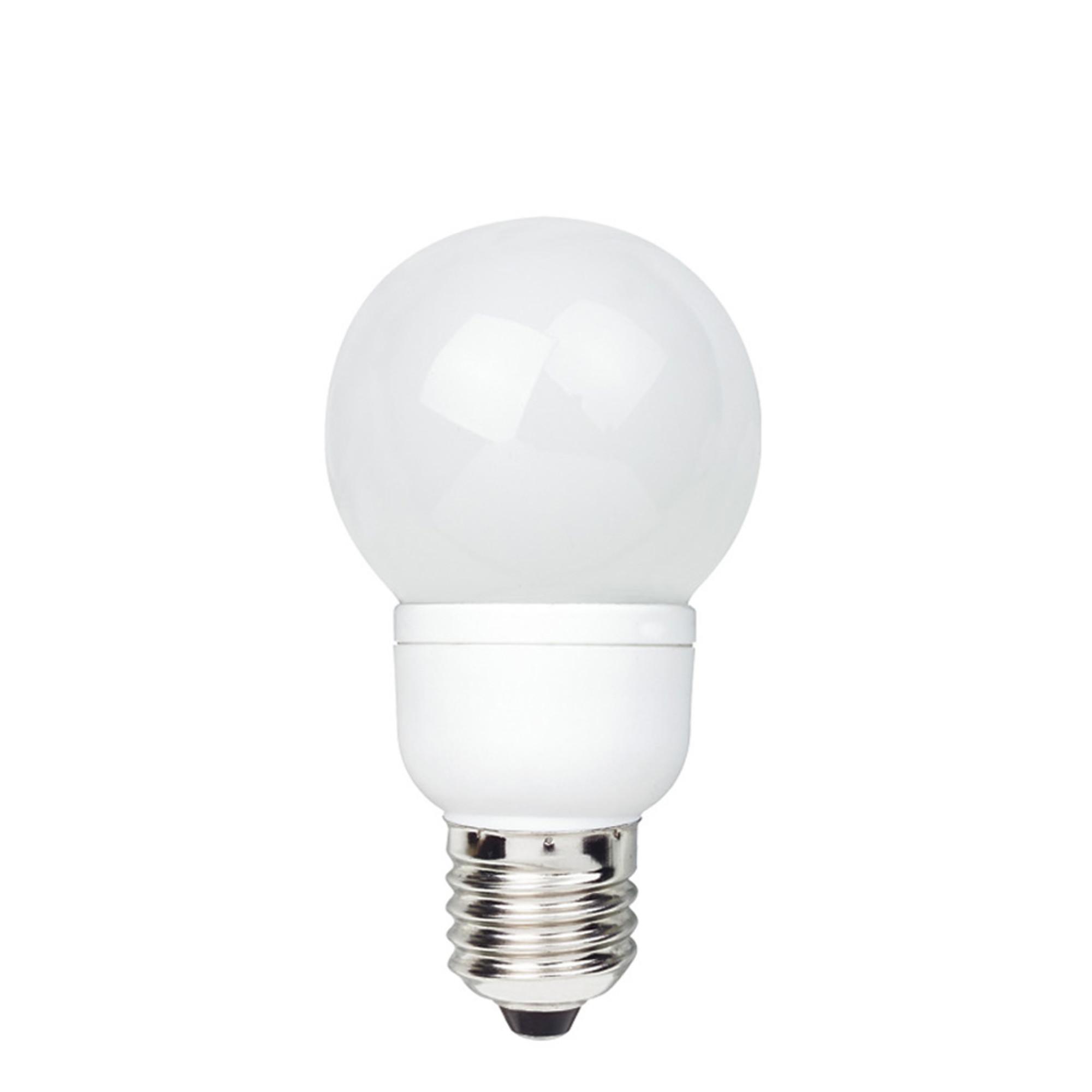 Лампа светодиодная Paulmann 28022 E27 55 Лм холодный свет