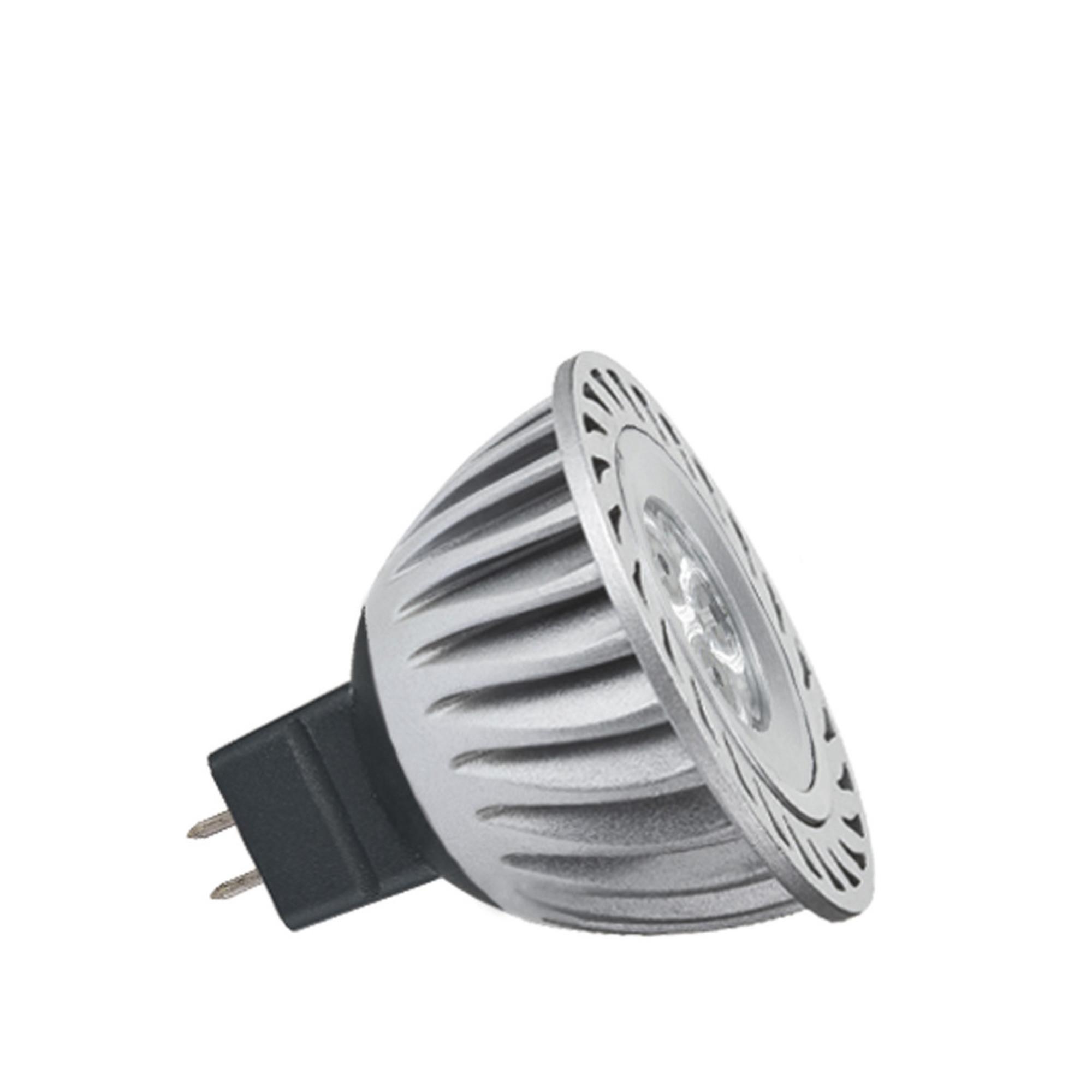 Лампа светодиодная Paulmann 28040 GU5.3 150 Лм холодный свет