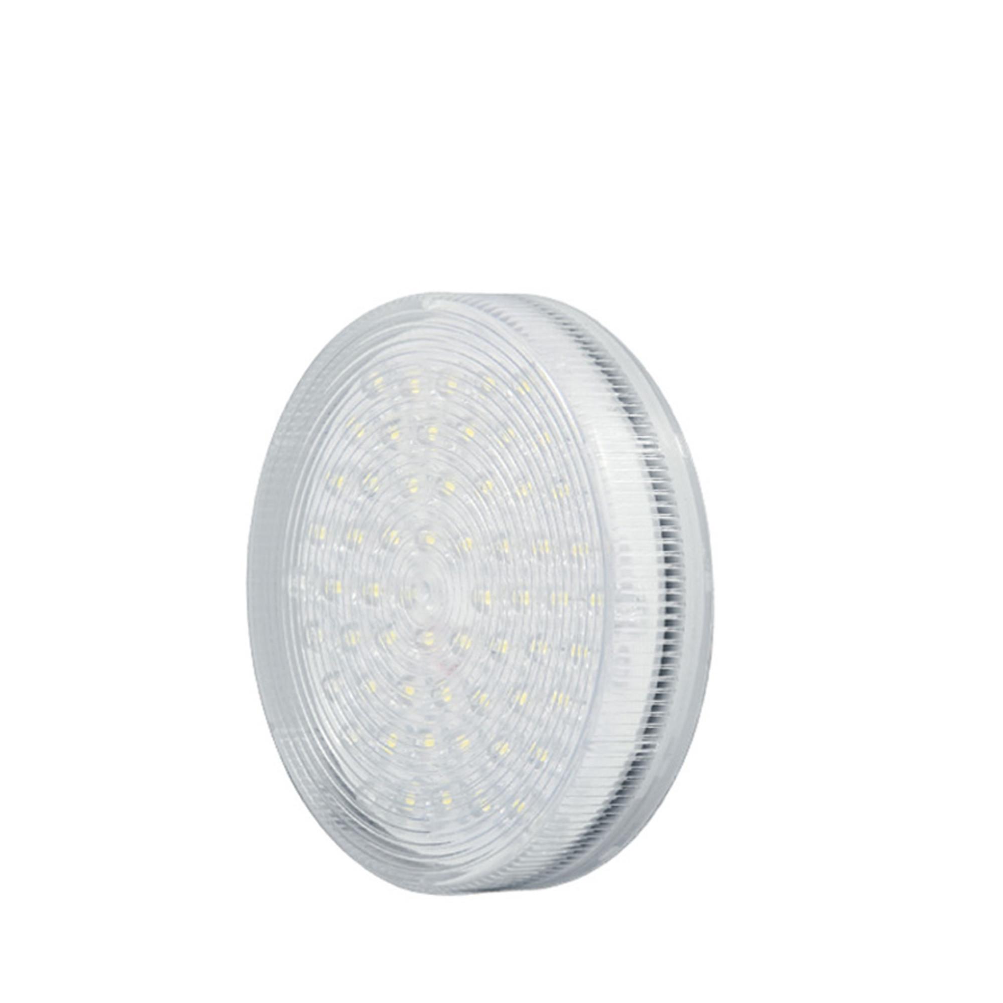 Лампа светодиодная Paulmann 28050 GX53 130 Лм нейтральный