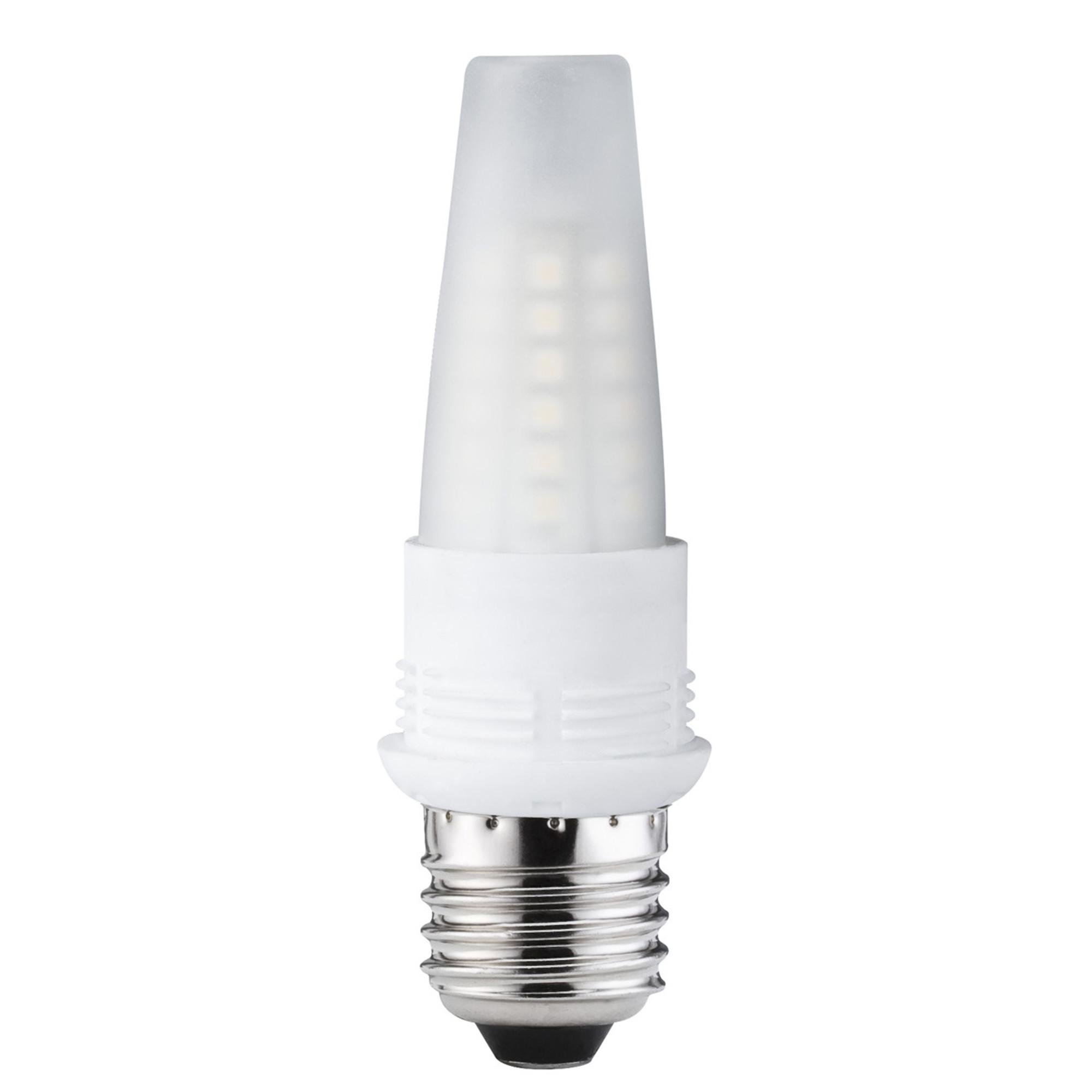 Лампа светодиодная Paulmann 28120 E27 128 Лм теплый свет