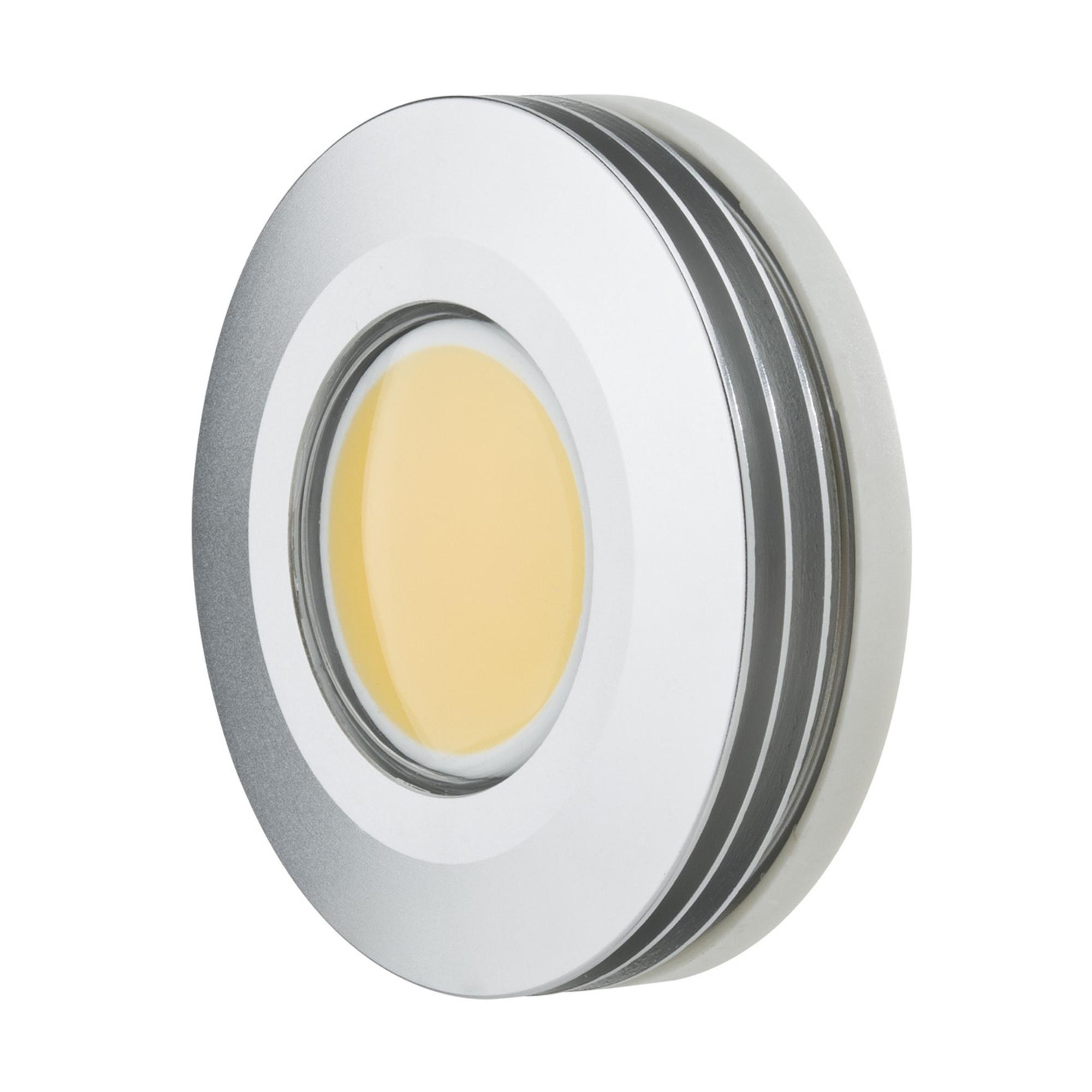 Лампа светодиодная Paulmann 28133 GX53 350 Лм теплый свет