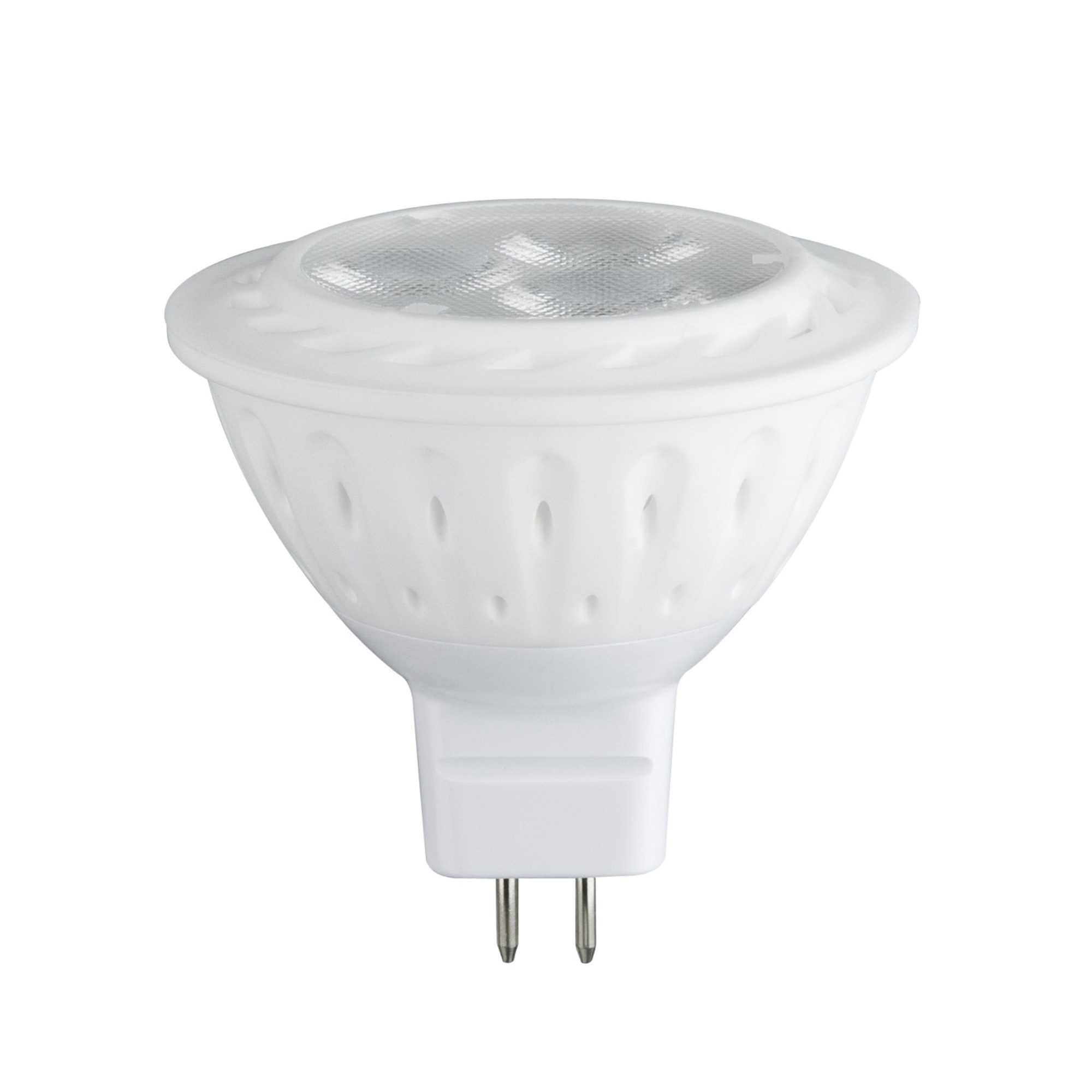 Лампа светодиодная Paulmann 28135 GU5.3 210 Лм теплый свет