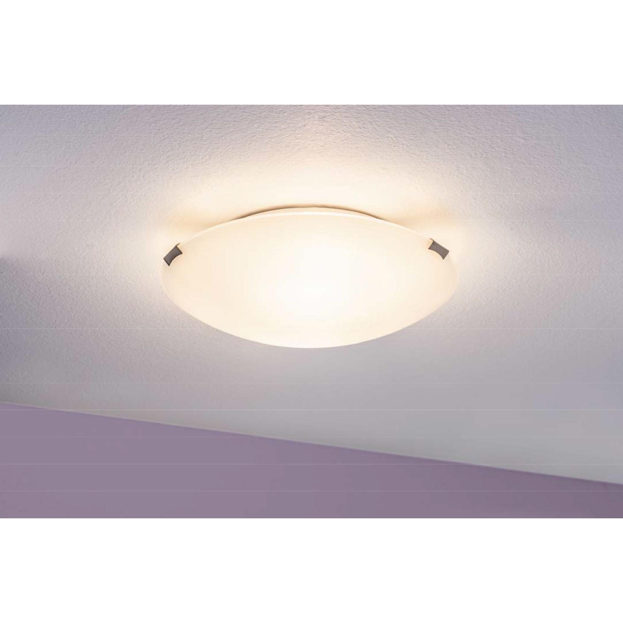Лампа светодиодная Paulmann 28223 E27 1055 Лм теплый свет