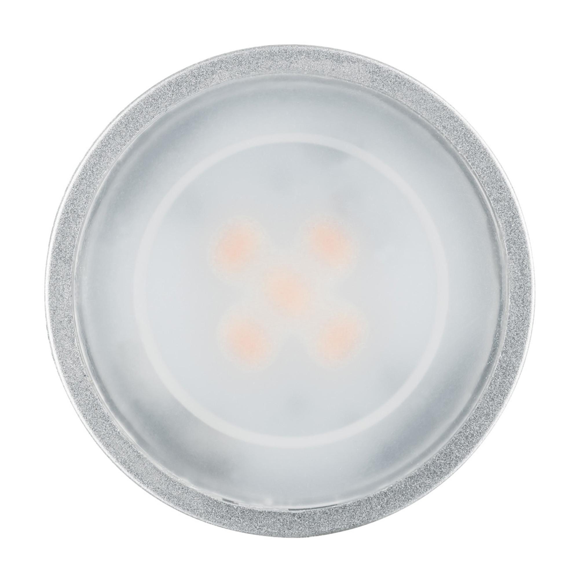 Лампа светодиодная Paulmann 28232 GU10 135 Лм теплый свет