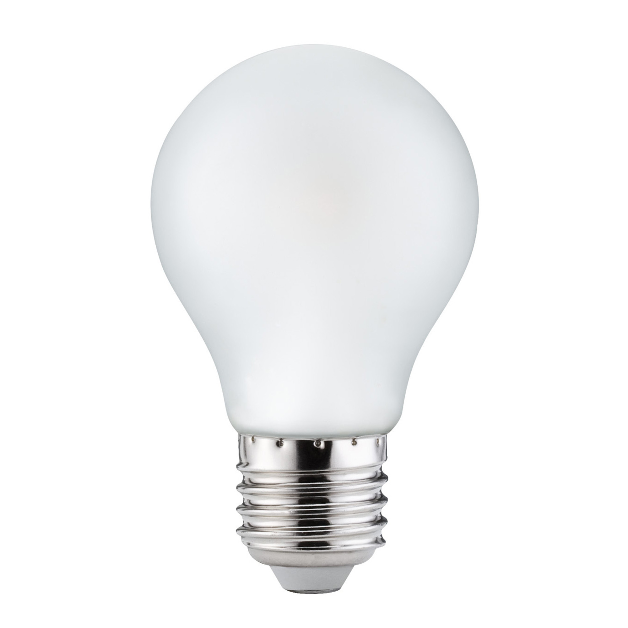 Лампа светодиодная Paulmann 28271 E27 250 Лм теплый свет