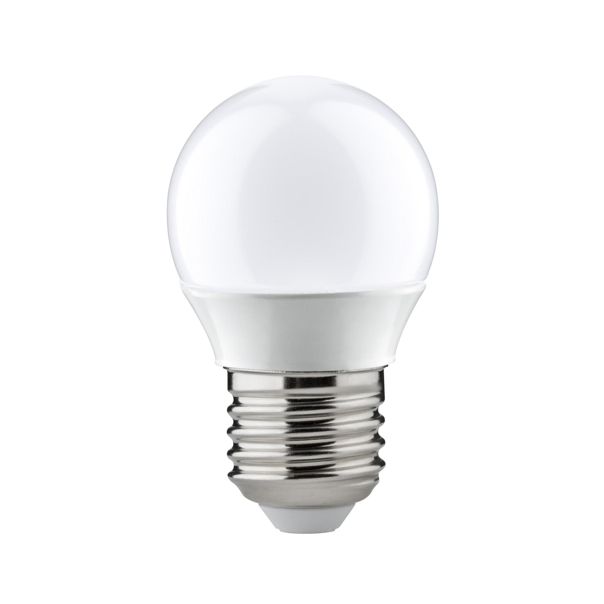 Лампа Paulmann 28294 E27 250 Лм теплый свет
