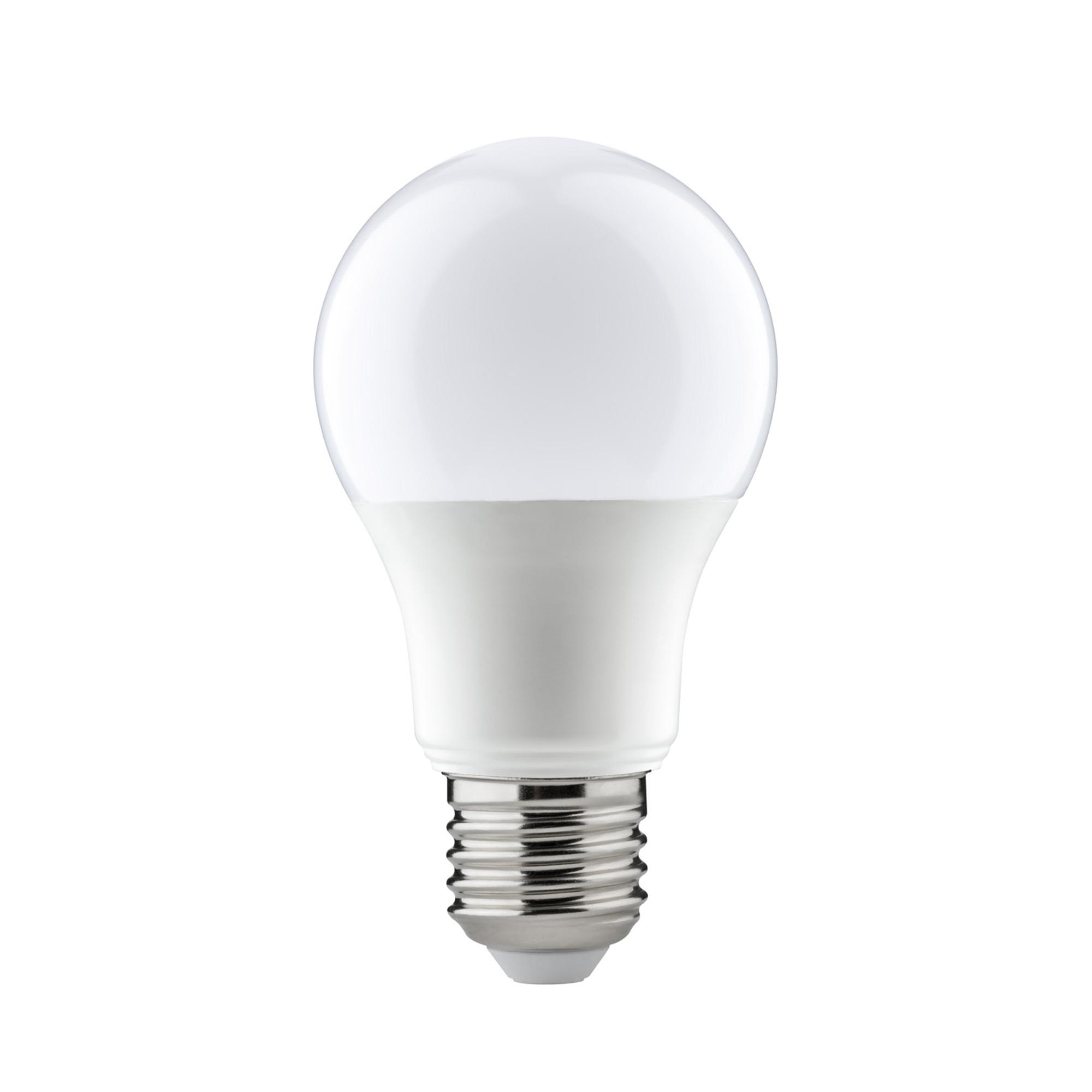 Лампа Paulmann 28298 E27 806 Лм теплый свет