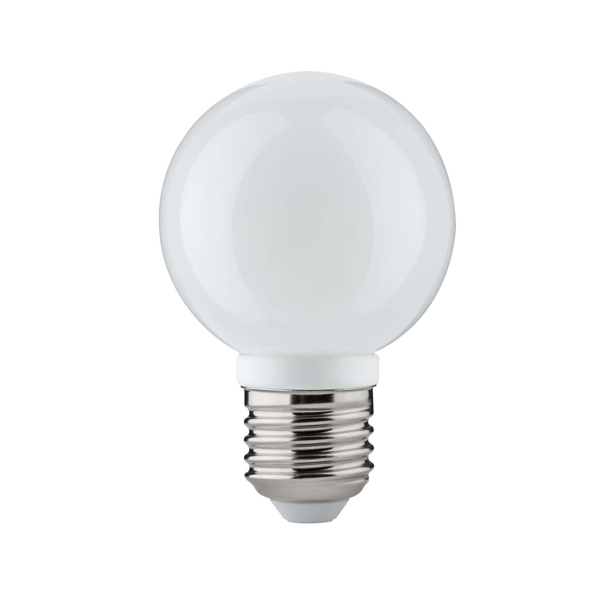 Лампа Paulmann 28313 E27 370 Лм теплый свет