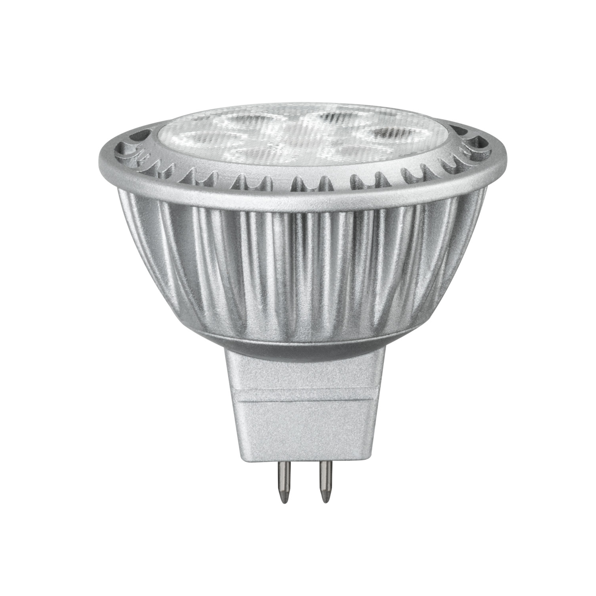 Лампа Paulmann 28347 GU5.3 430 Лм теплый свет