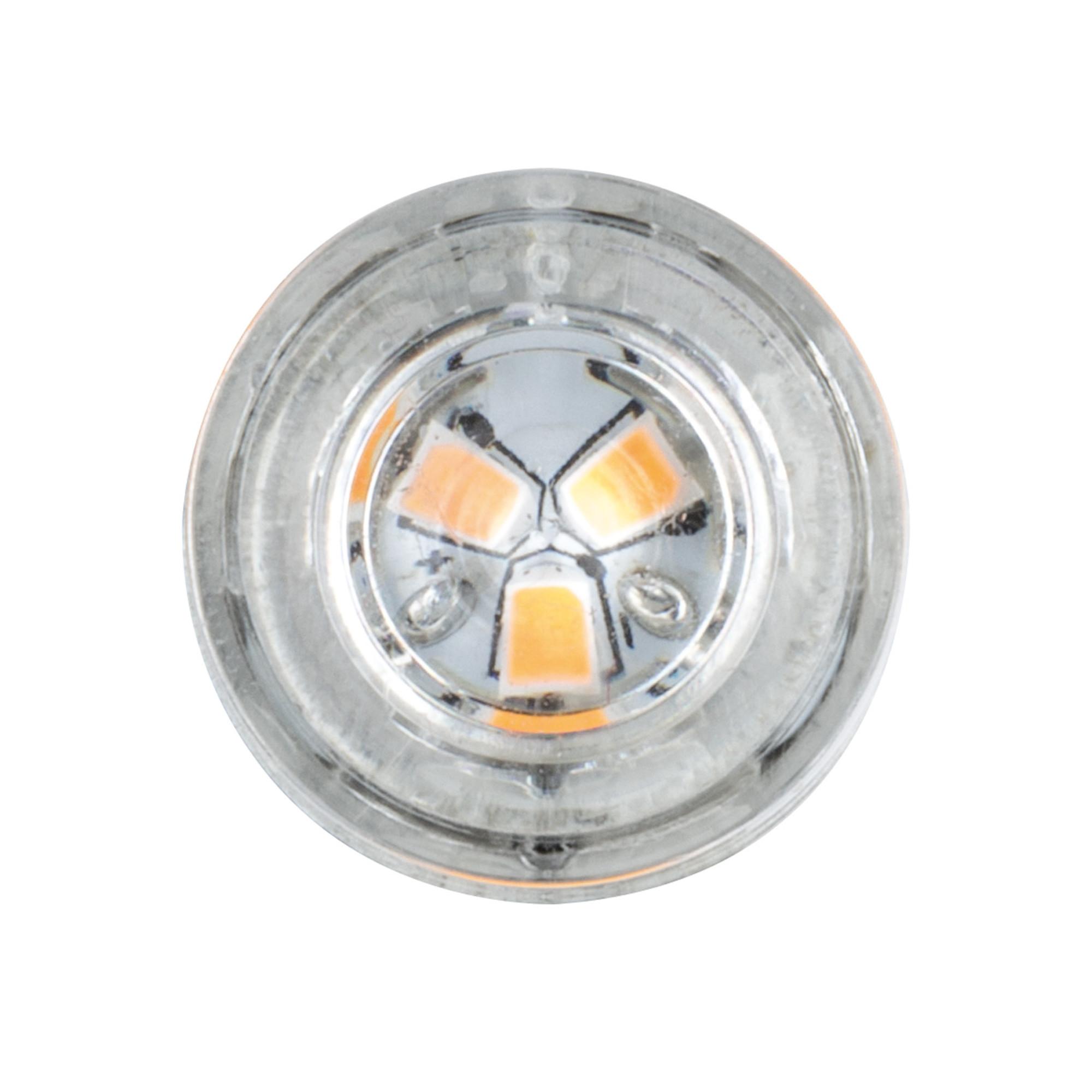 Лампа Paulmann 28336 G4 140 Лм теплый свет