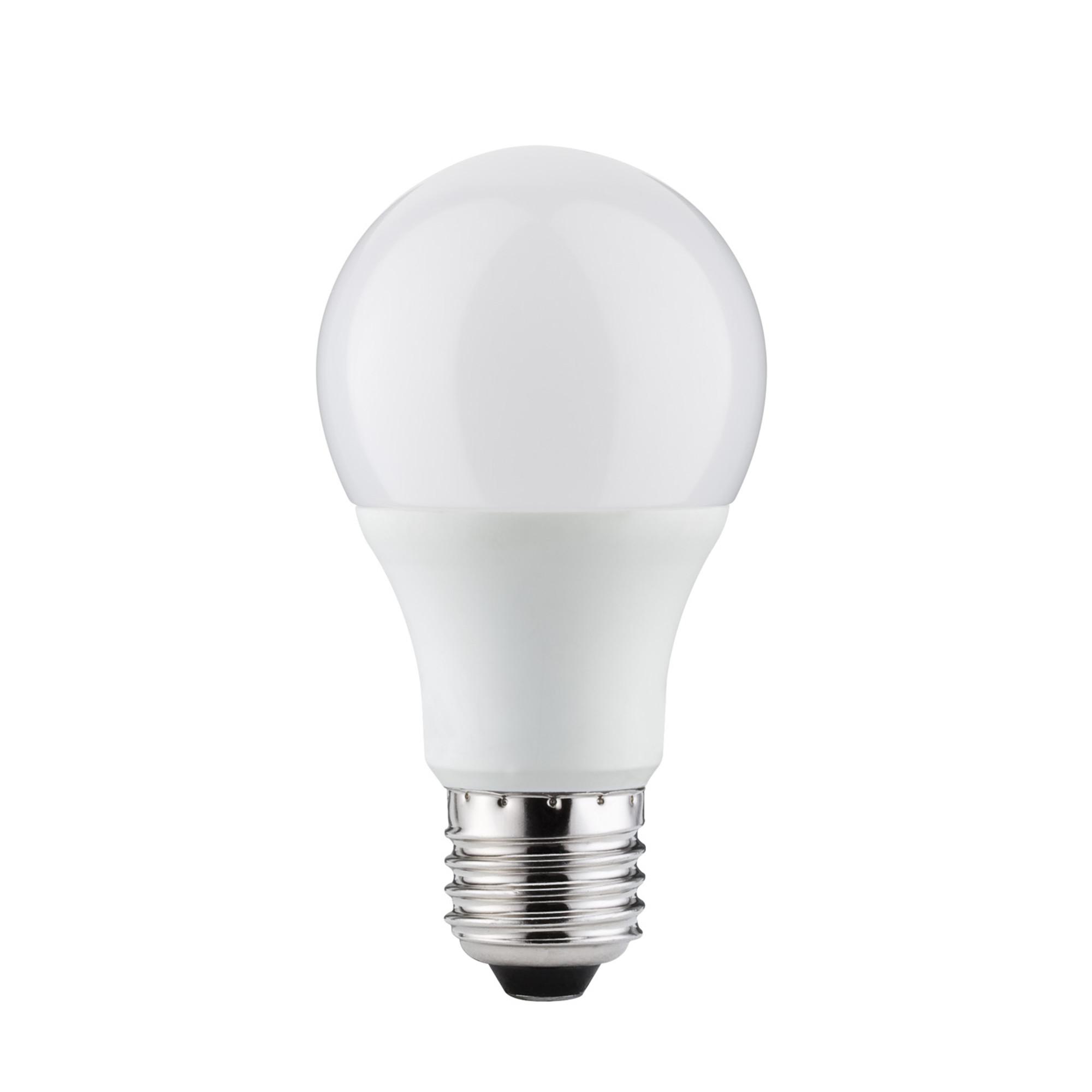 Светодиодная лампочка Paulmann 28350 E27 470 Лм 6 Вт
