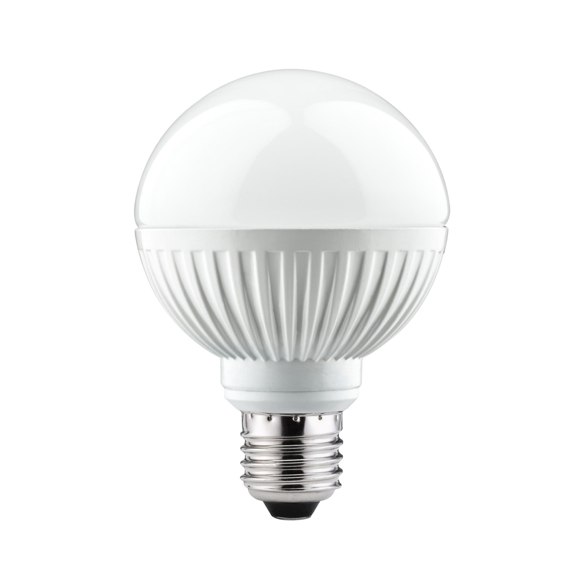 Светодиодная лампочка Paulmann 28354 E27 806 Лм 9.5 Вт