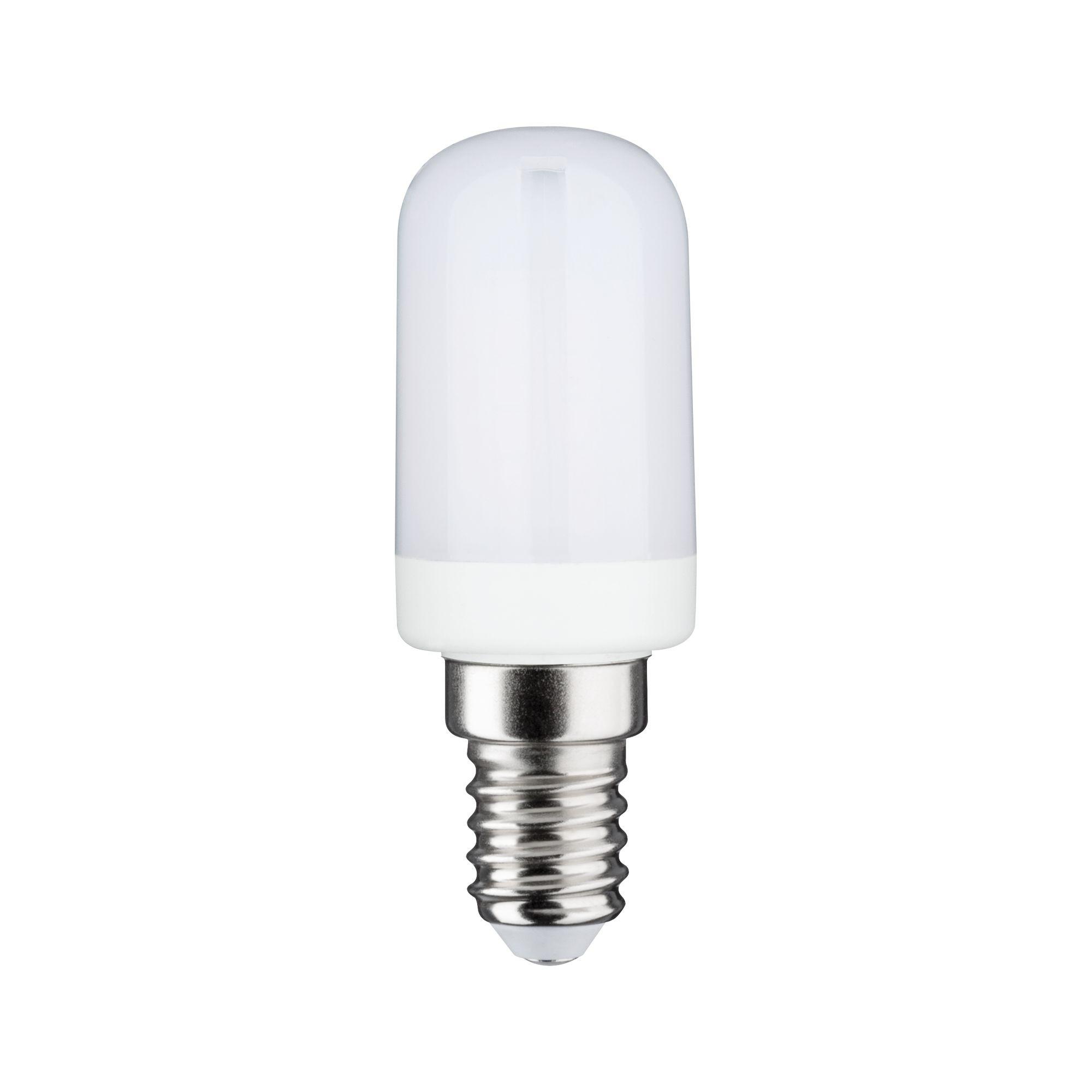 Светодиодная лампочка Paulmann 28357 E14 250 Лм 3 Вт