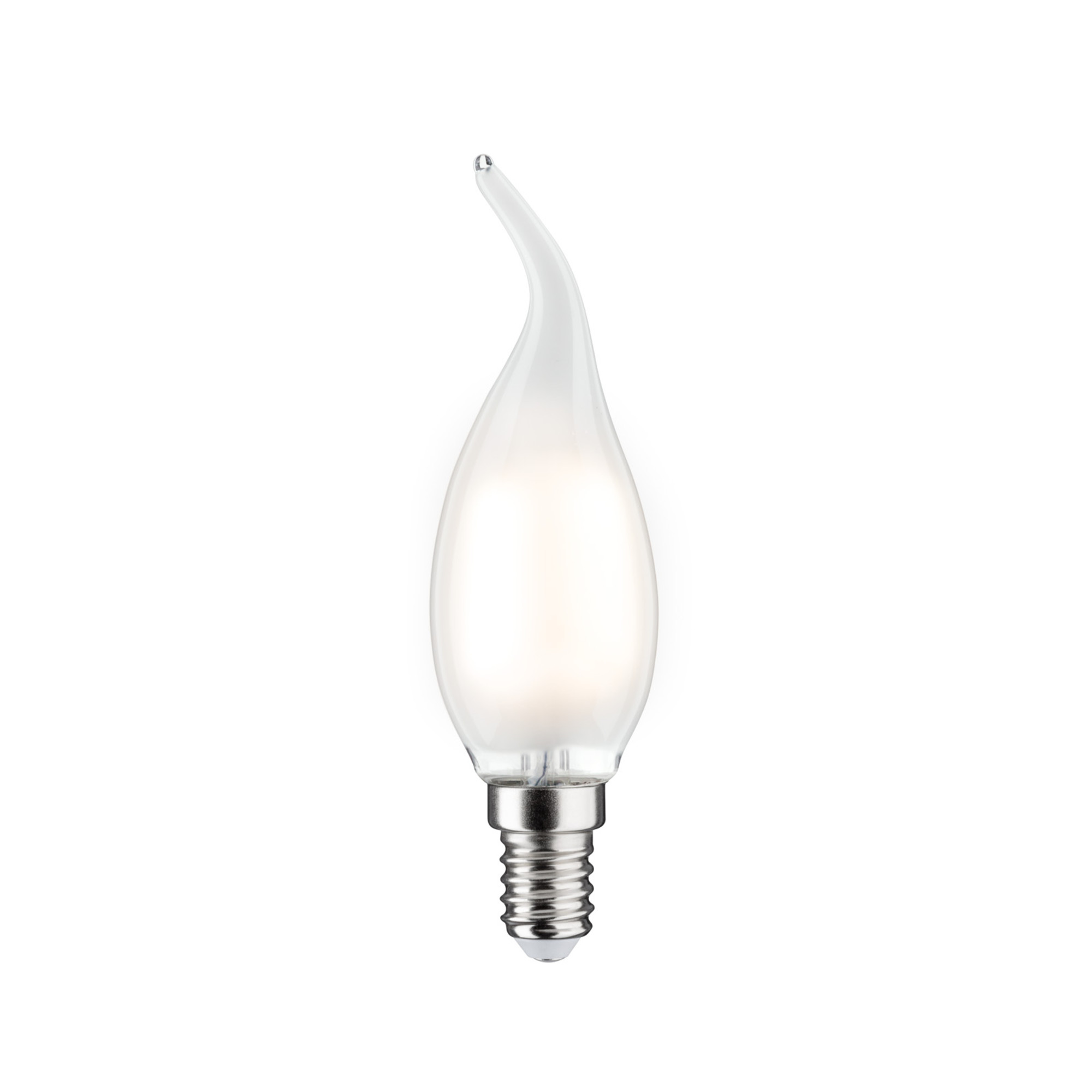 Светодиодная лампочка Paulmann 28362 E14 250 Лм 2.5 Вт