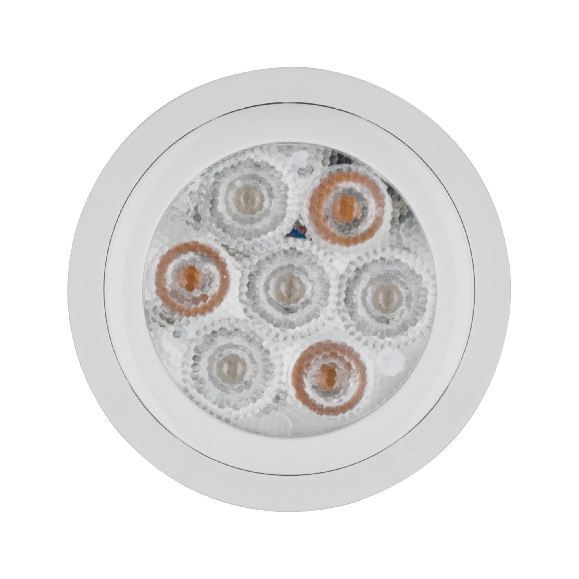 Светодиодная лампочка Paulmann 50118 GU10 210 Лм 5 Вт