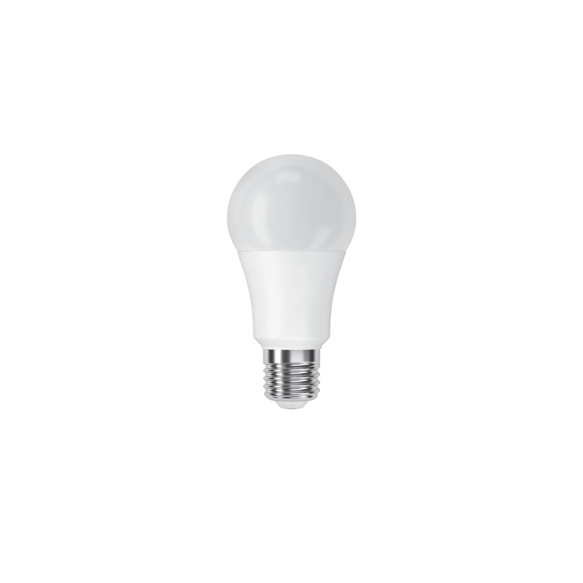 Светодиодная лампочка Фотон 22827 E27 1080 Лм 12 Вт