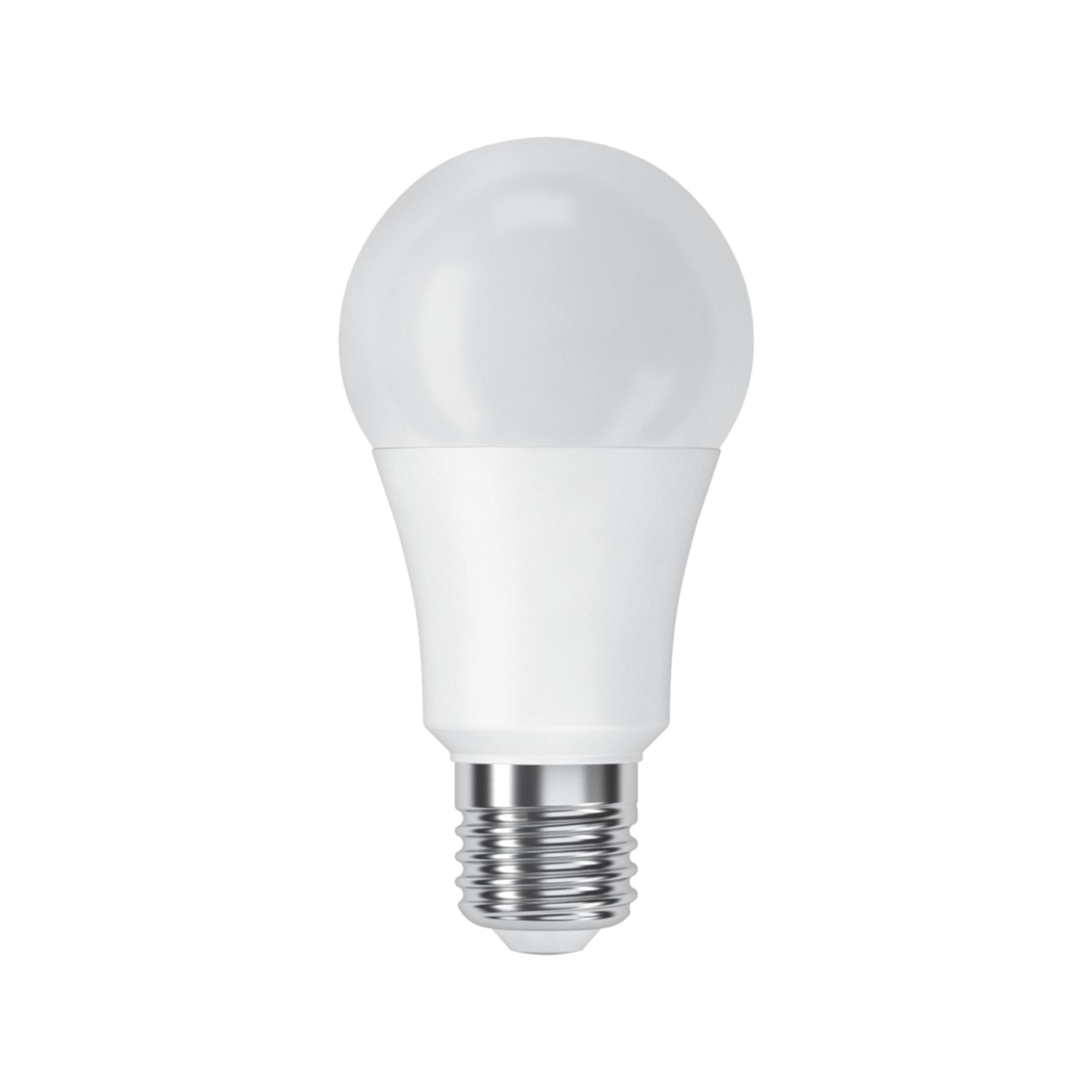 Светодиодная лампочка Фотон 23395 E27 1450 Лм 20 Вт