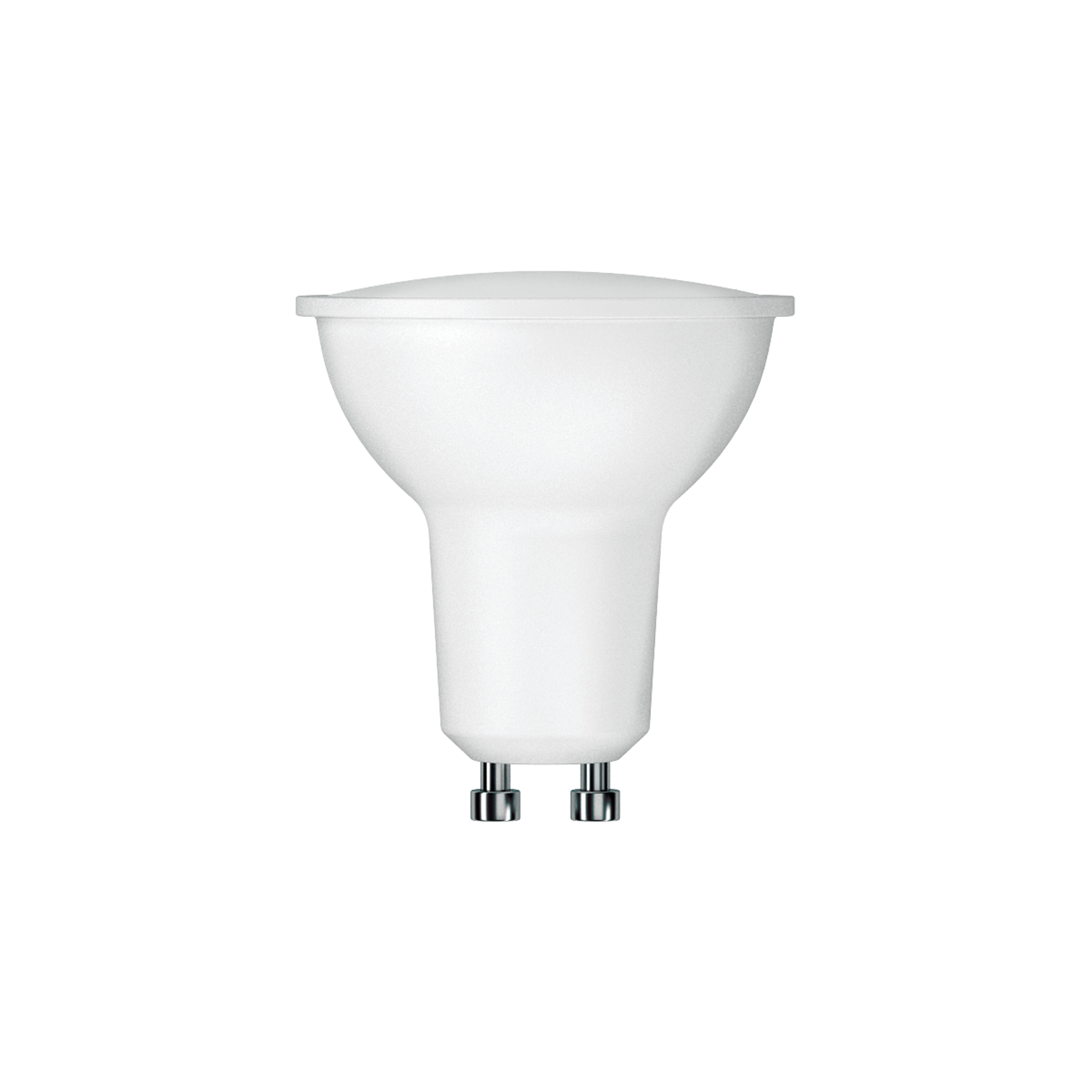 Светодиодная лампочка Фотон 22823 MR16 360 Лм 4 Вт