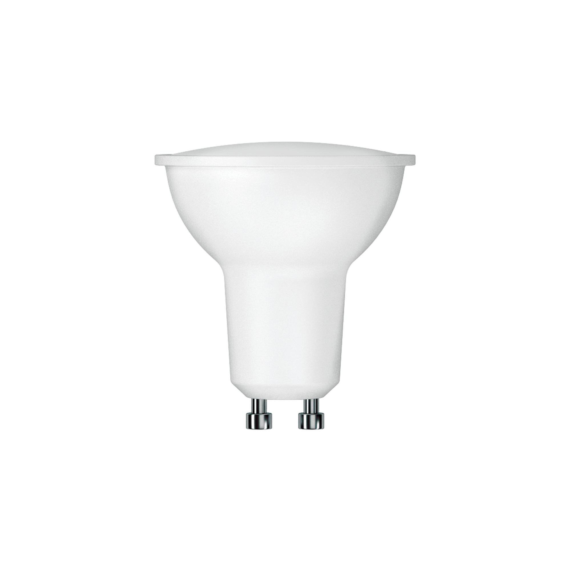 Светодиодная лампочка Фотон 23407 MR16 360 Лм 4 Вт