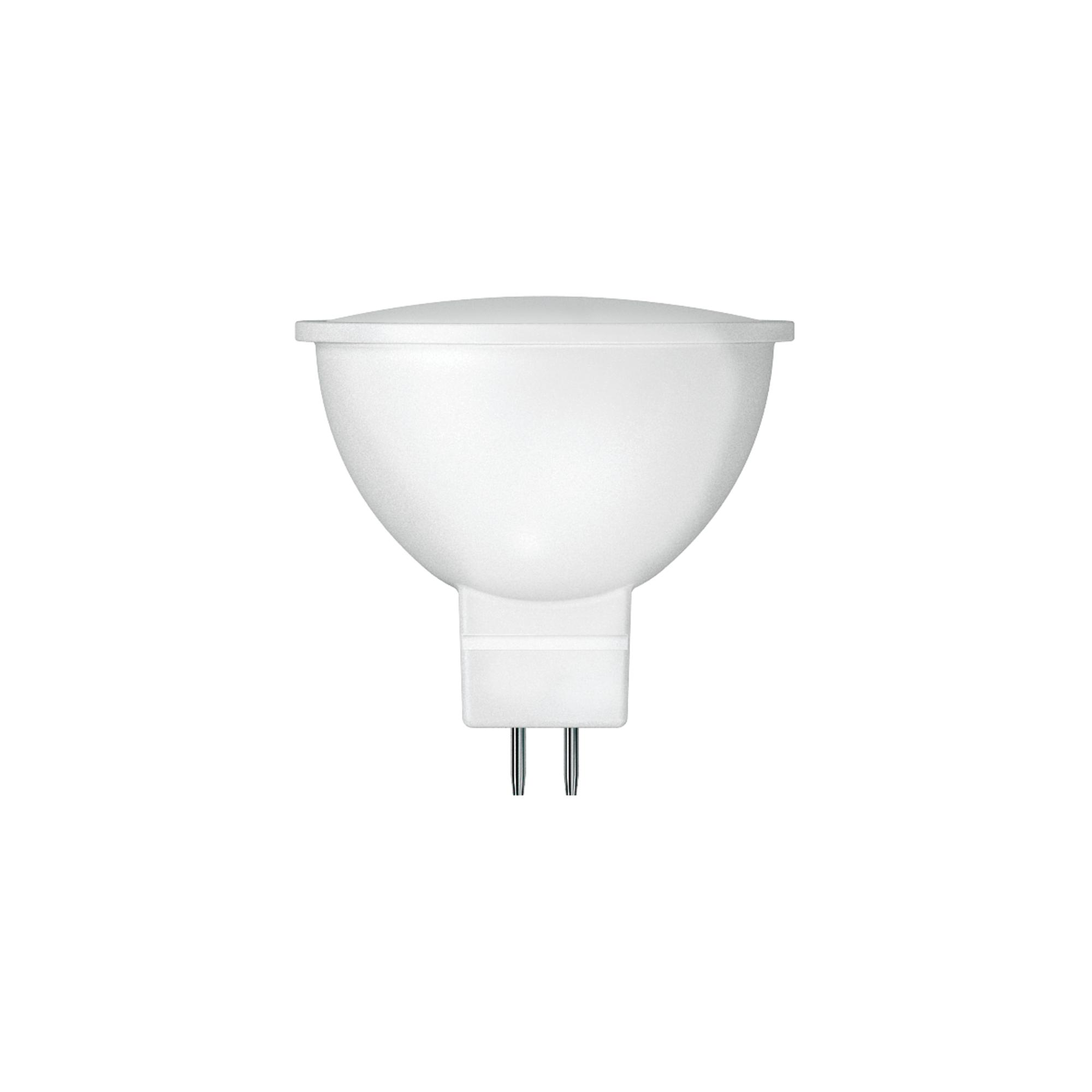 Светодиодная лампочка Фотон 22800 MR16 480 Лм 6 Вт