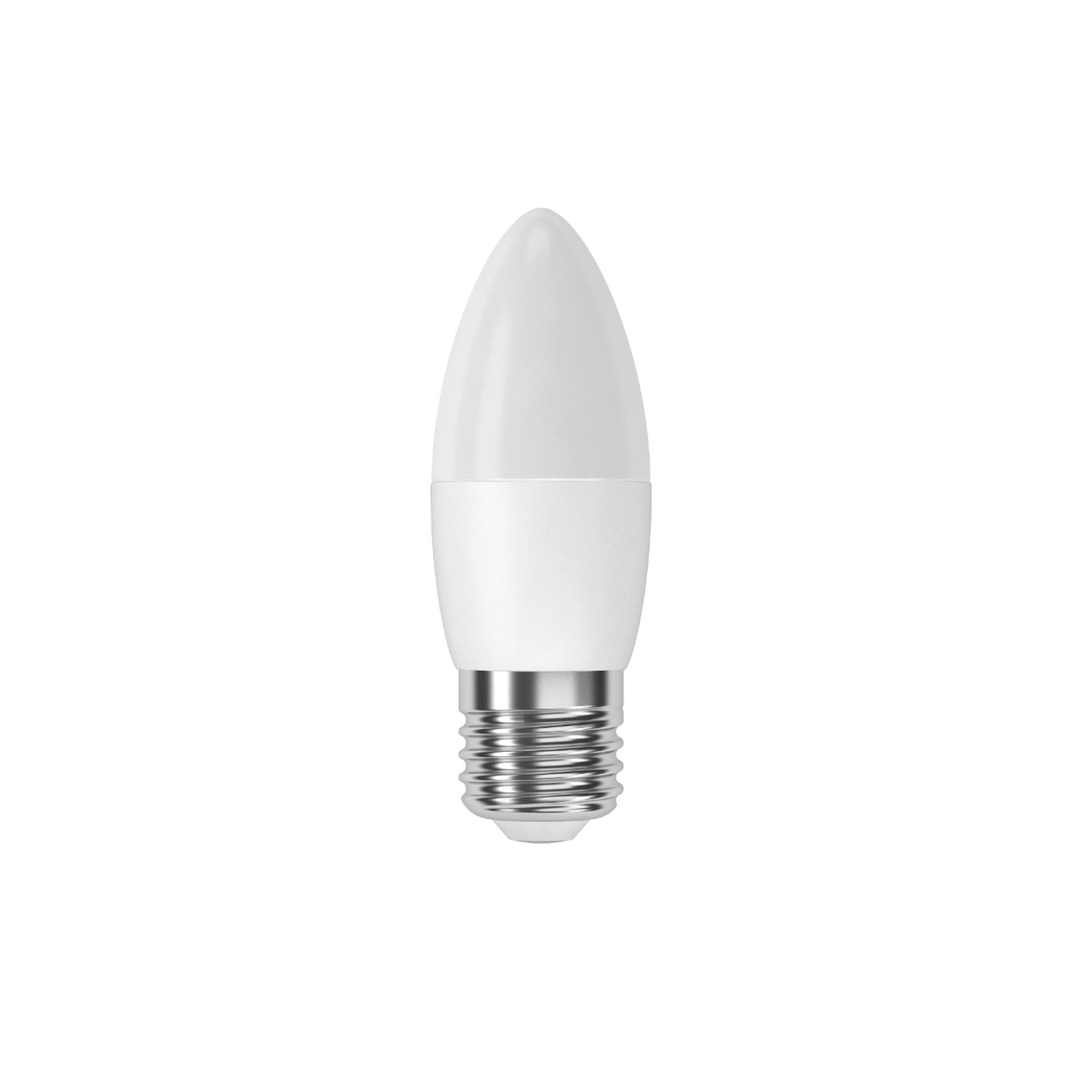 Светодиодная лампочка Фотон 23399 E27 530 Лм 6 Вт