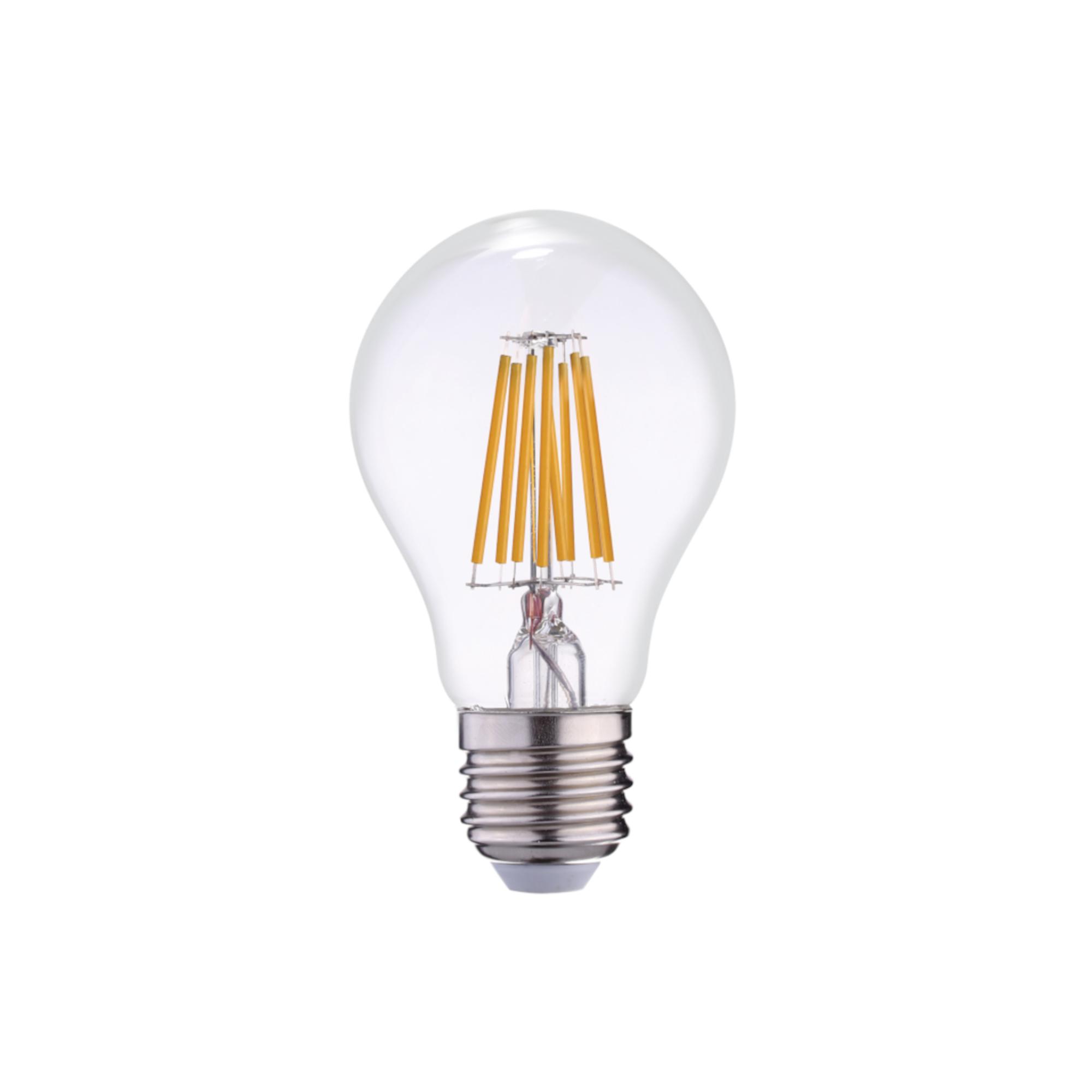 Светодиодная лампочка Фотон 23043 E27 860 Лм 8 Вт