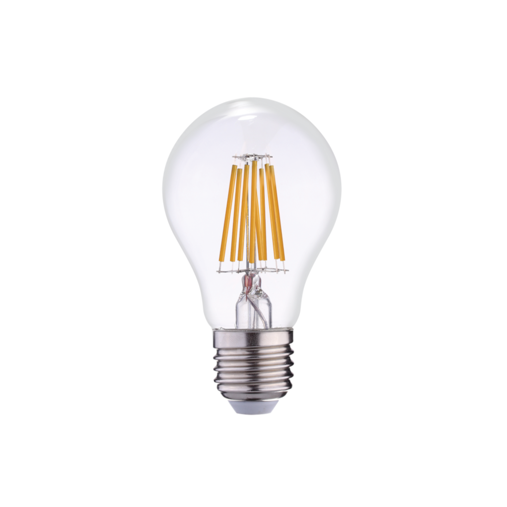 Светодиодная лампочка Фотон 23410 E27 860 Лм 8 Вт