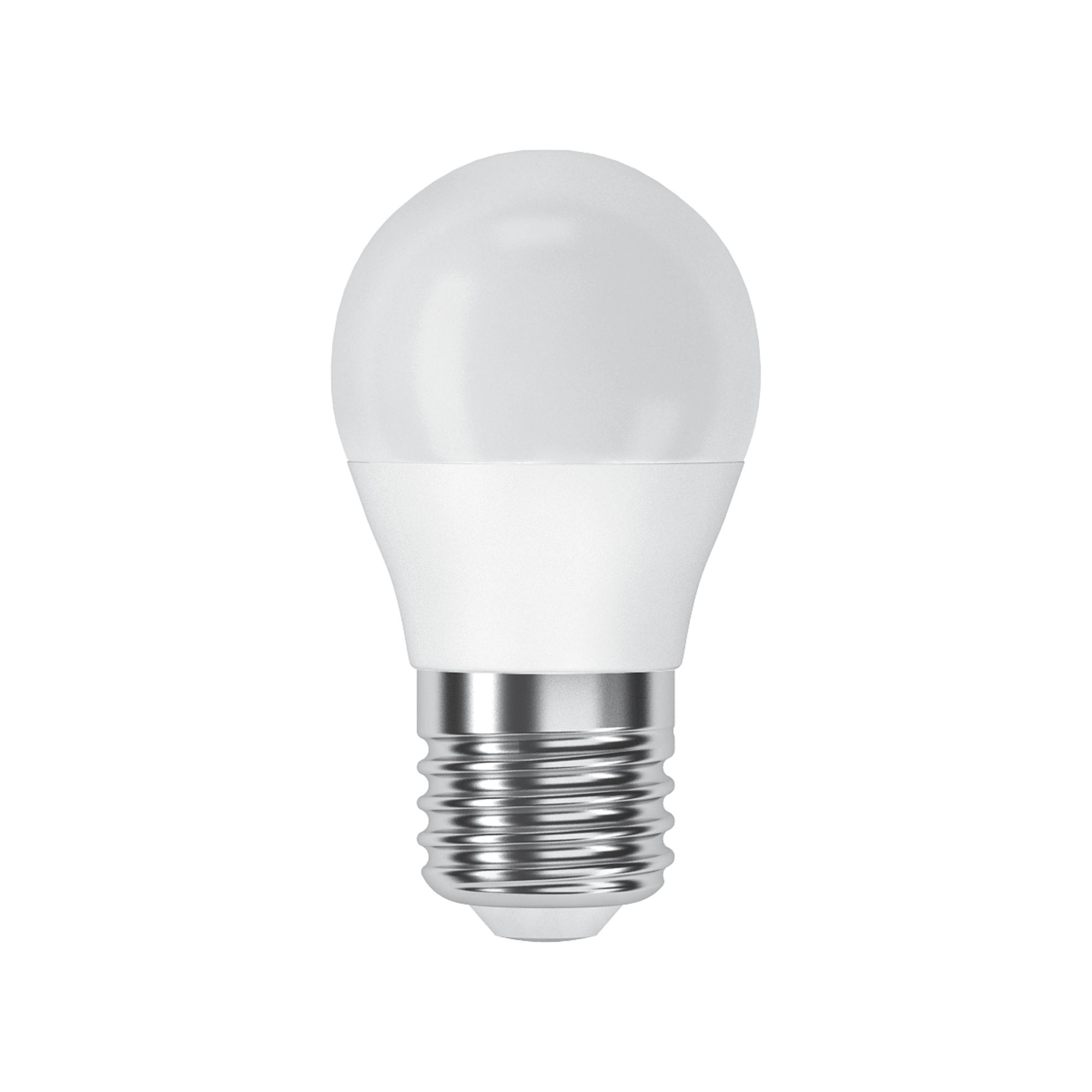 Светодиодная лампочка Фотон 23402 E27 360 Лм 4 Вт