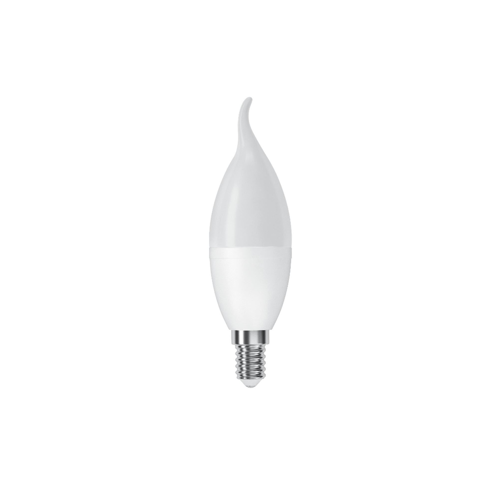 Светодиодная лампочка Фотон 22828 E14 545 Лм 6 Вт