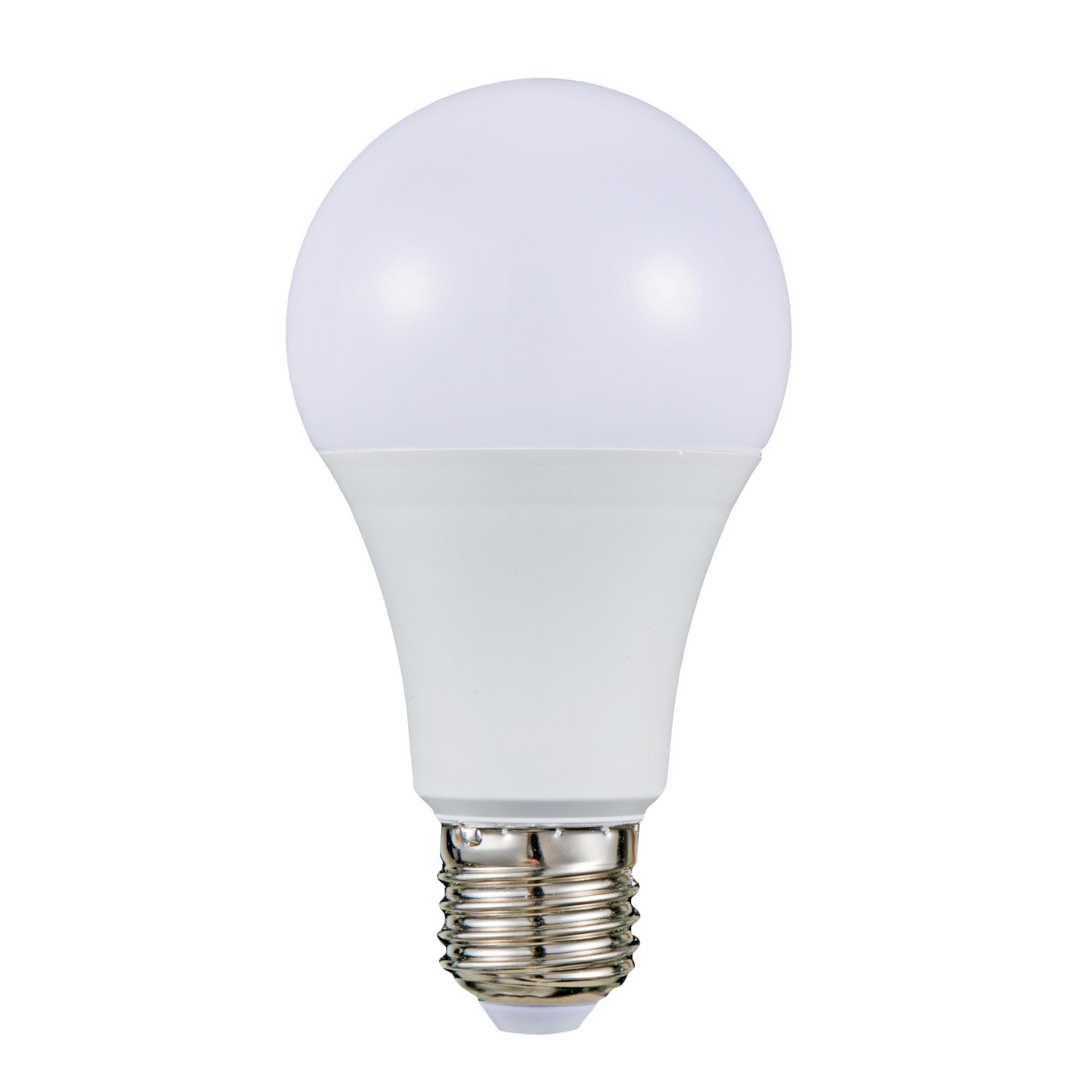 Лампа светодиодная Lexman E27 15.5 Вт 1901 Лм свет нейтральный